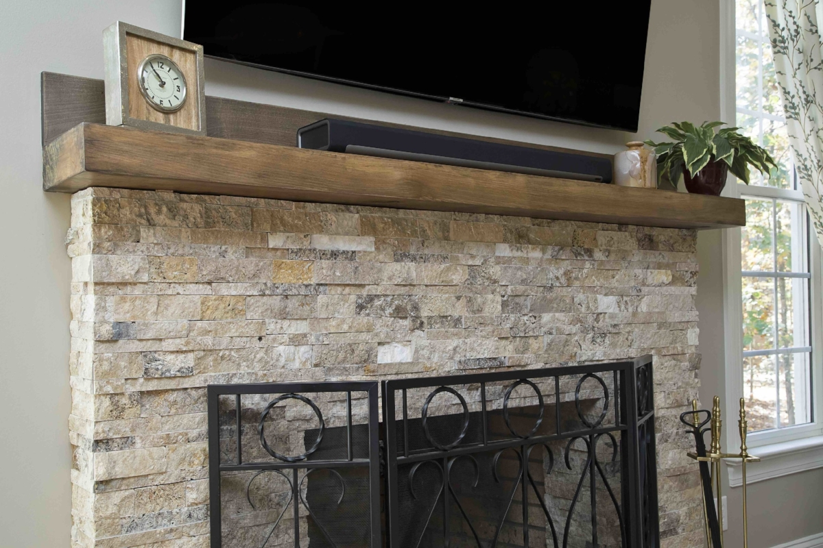 stone_fireplace_wood_mantel.jpg