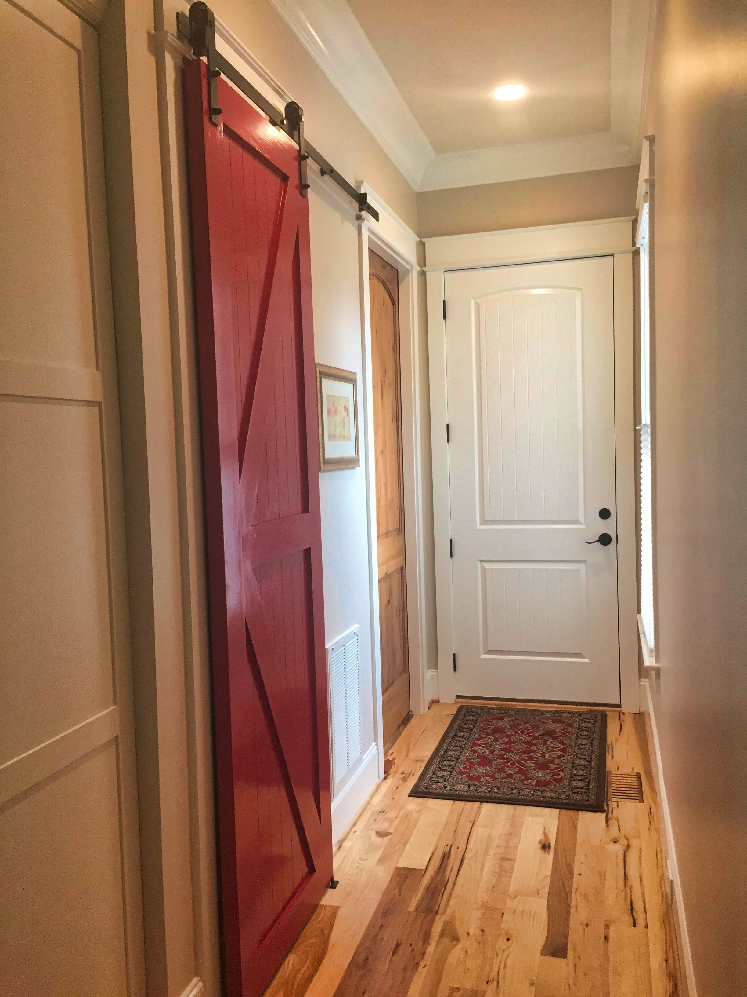 heritage_red_pantry_barn_door.jpeg