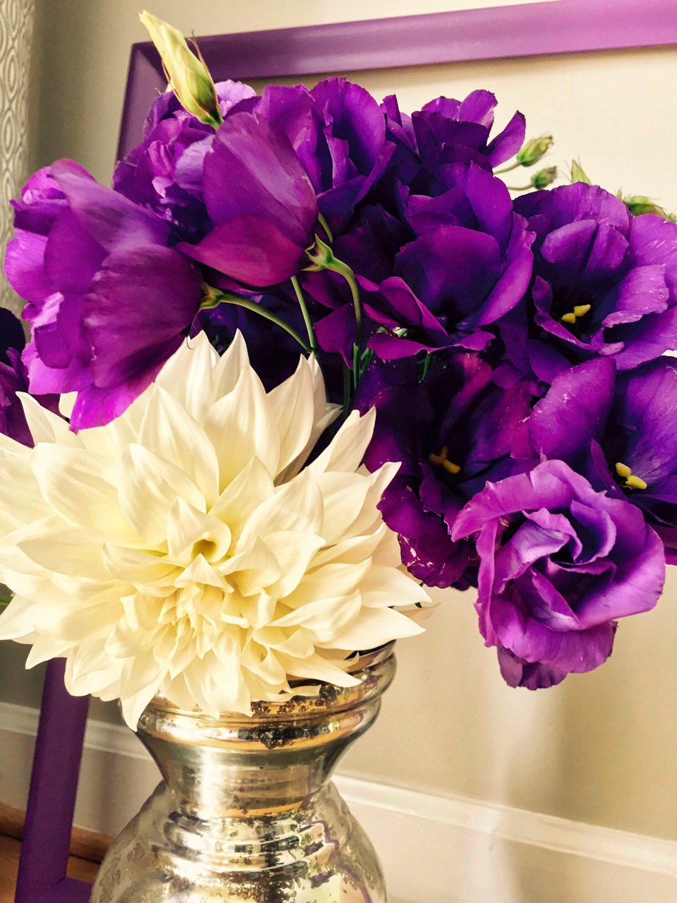 Lot 7 floral.jpeg