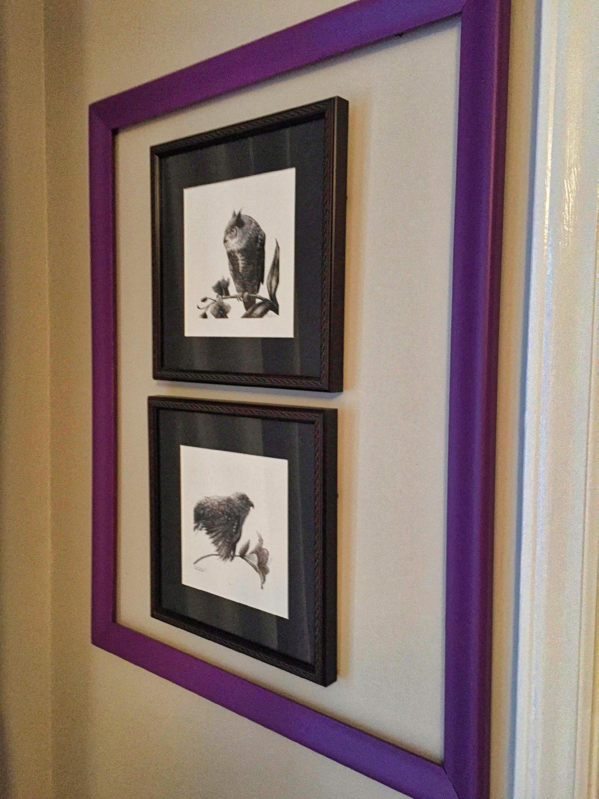 purple_frame_design_idea.jpeg