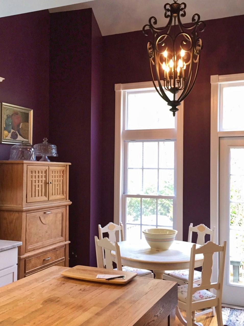 violet_wall_color.jpeg