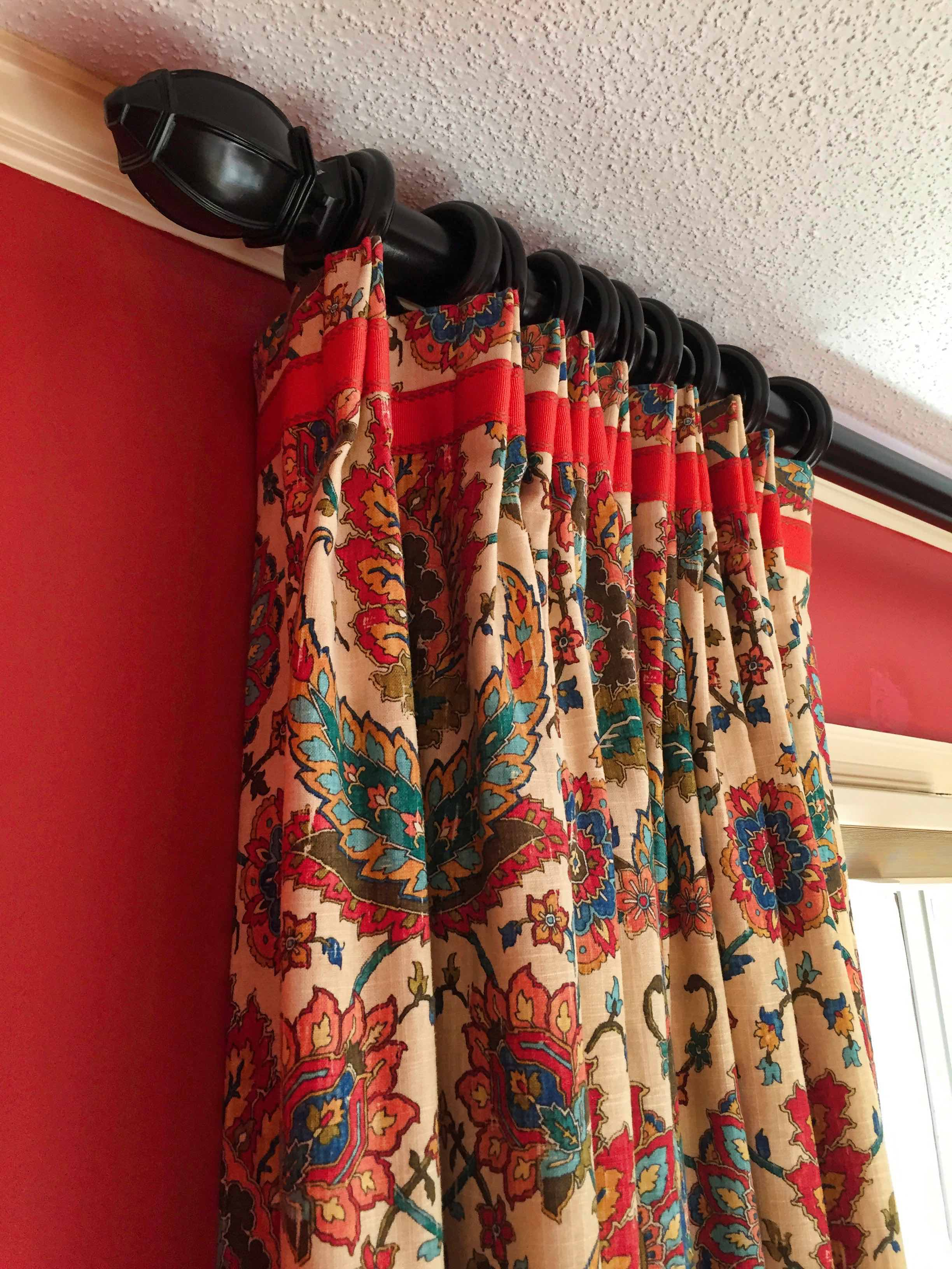 colorful_curtains.jpeg