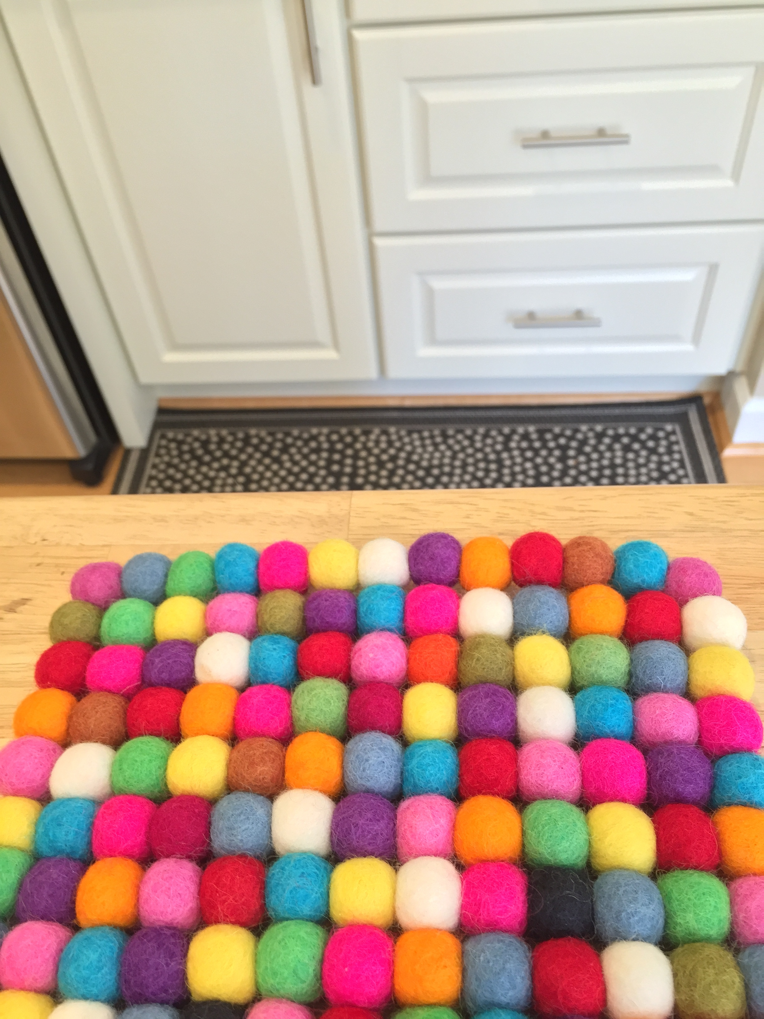 colorful trivet.JPG