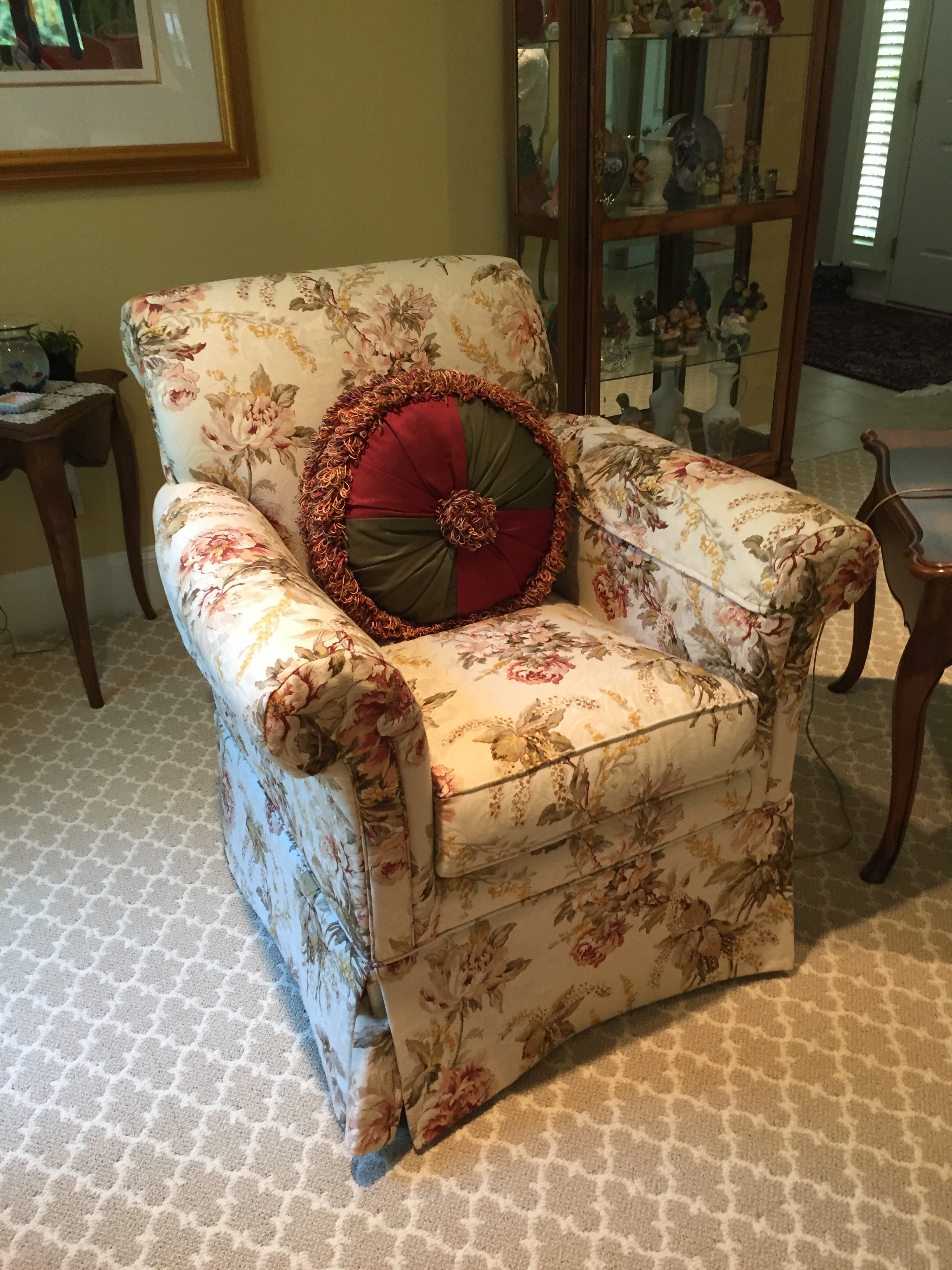 club-chair-before.jpg