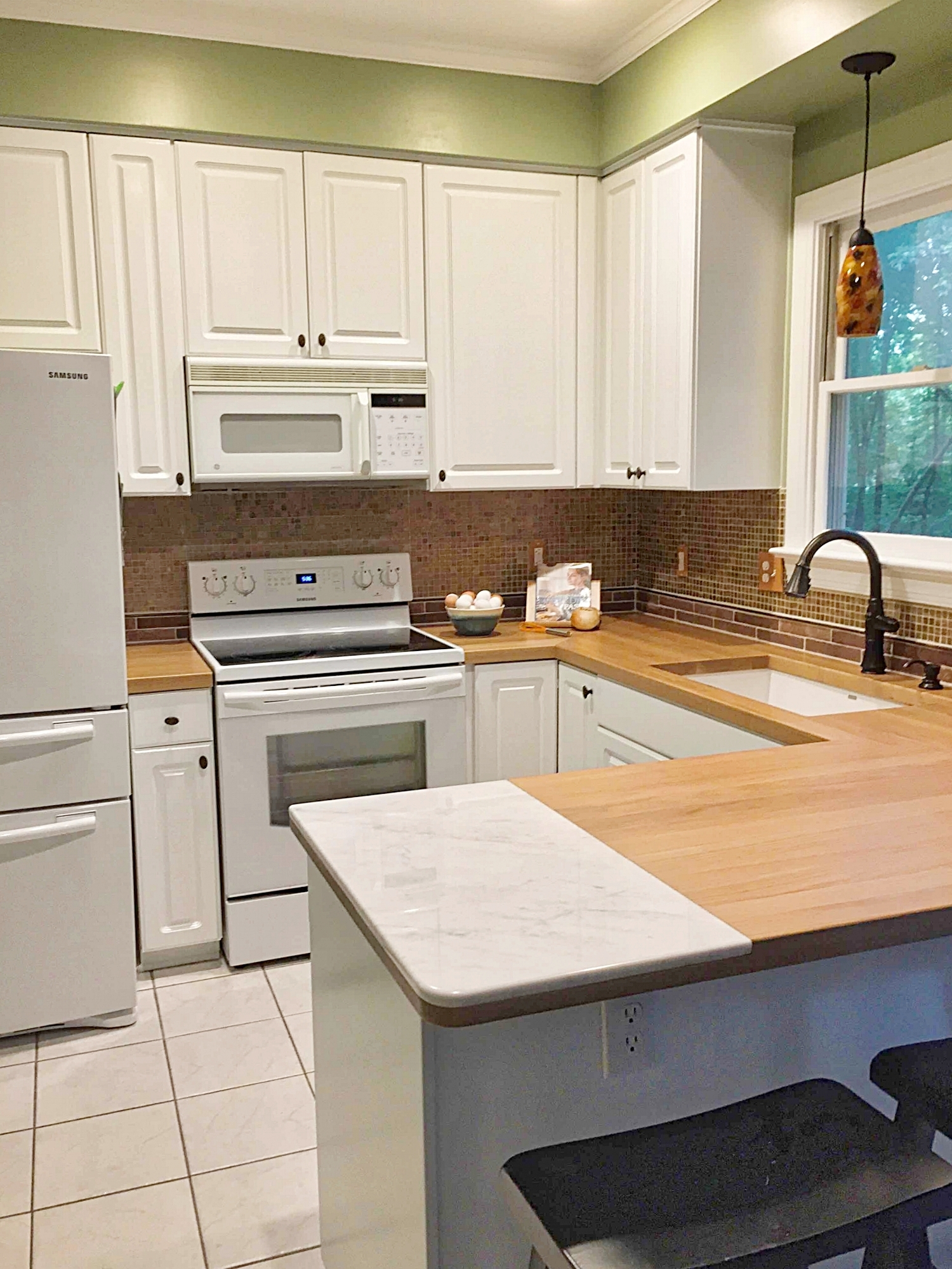 kitchen-upgrade-wood-counters-raleigh.jpeg