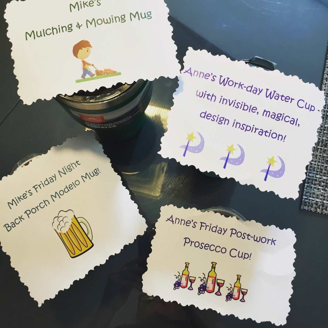 hostess-gift-ideas-2.jpeg