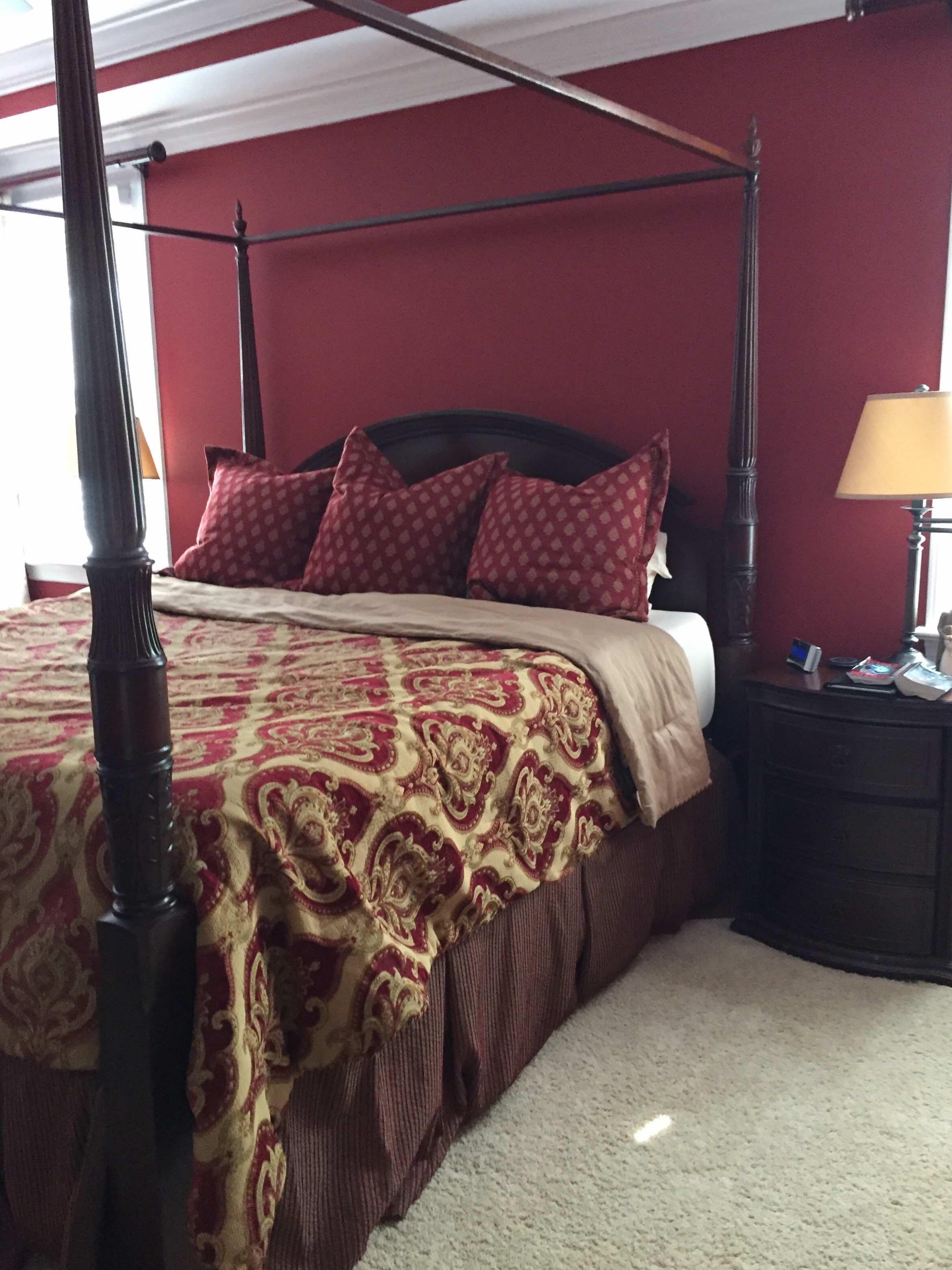 red-master-bedroom.jpg
