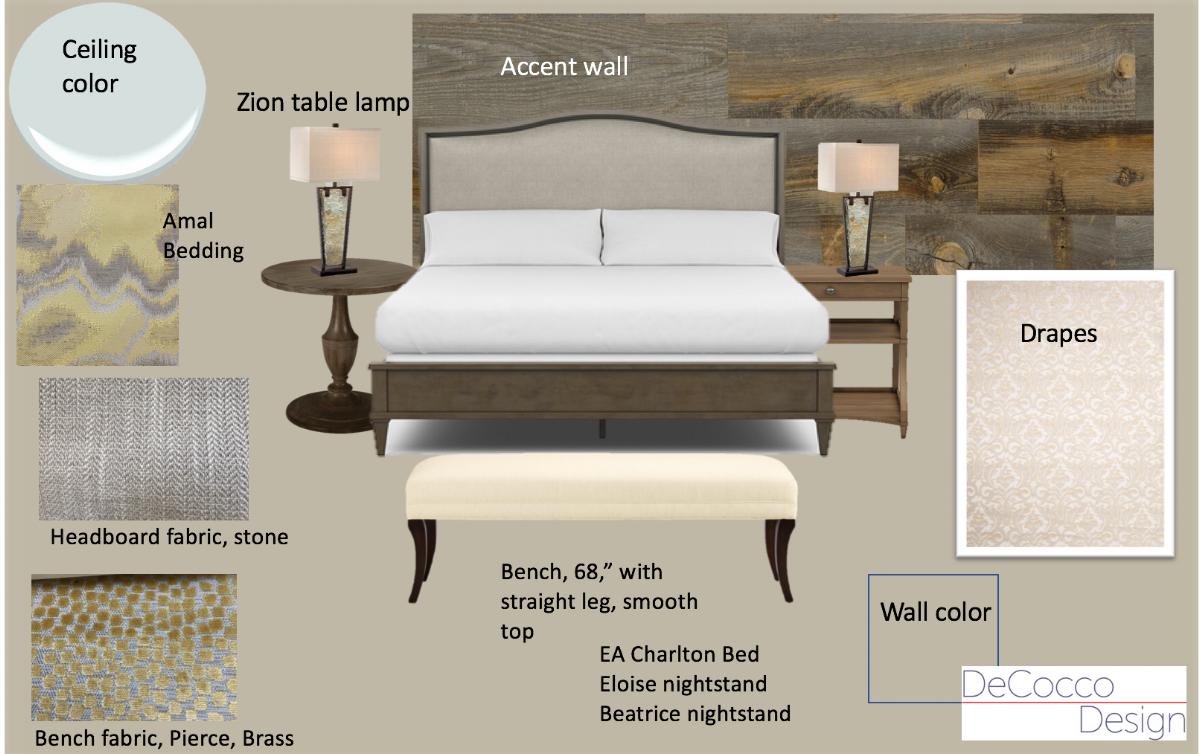 refined_rustic_master_bedroom_design