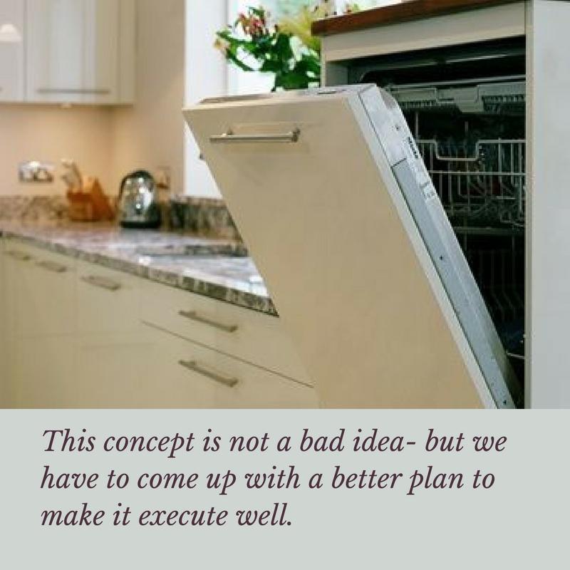 kitchen_design_mistake_dishwashers.jpg