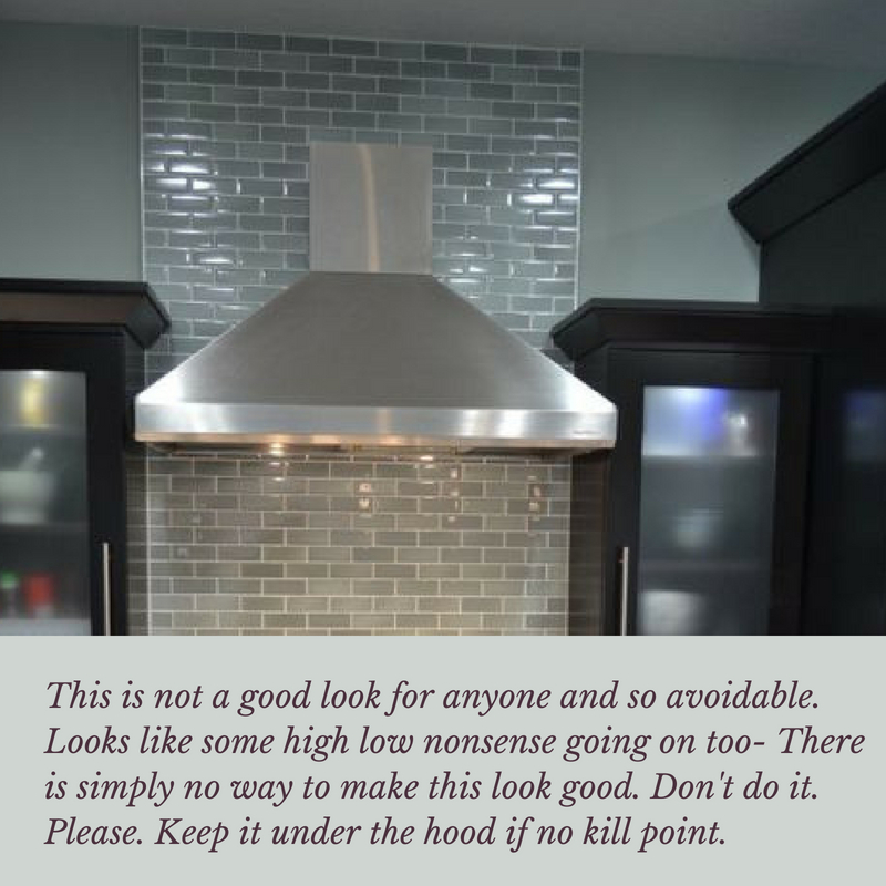 kitchen_design_mistake_tile.jpg