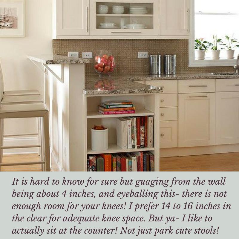 kitchen_design_mistake_knee_space.jpg
