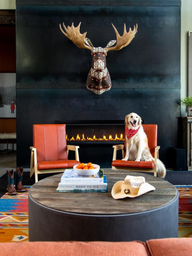 dream_house_fireplace.jpg