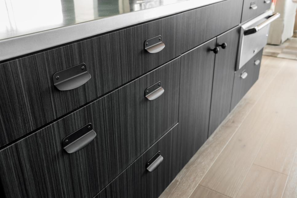 zinc_drawer_pulls.jpg