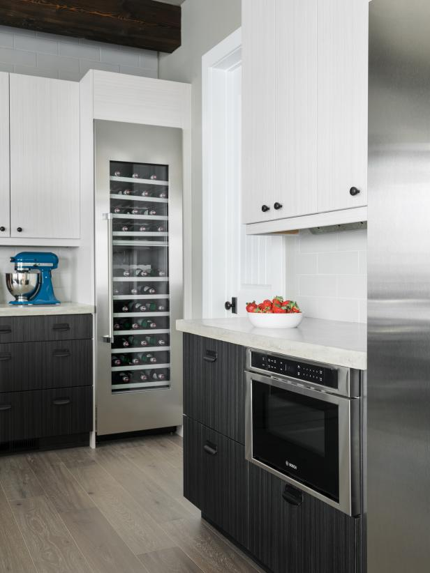 hgtv_multi_purpose_kitchen_space.jpg