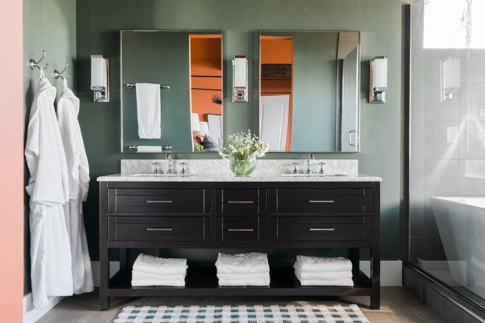 design_ideas_master_bathroom.jpg