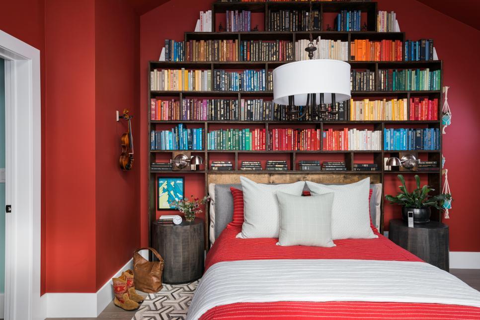 dream_house_bedroom.jpg