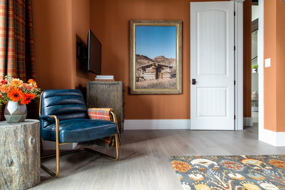 dream_house_fantastic_design.jpg