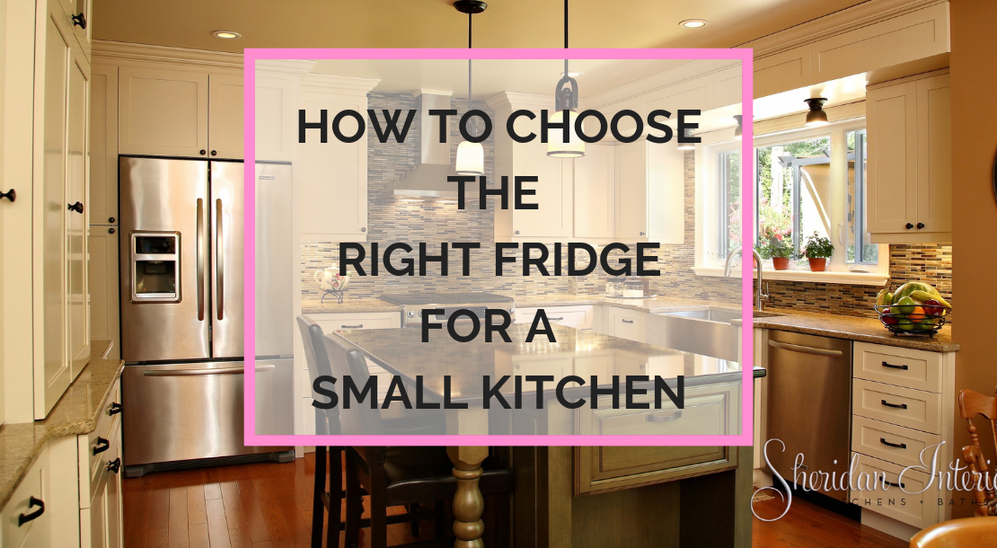 How-to-choose-the-right-fridge.png