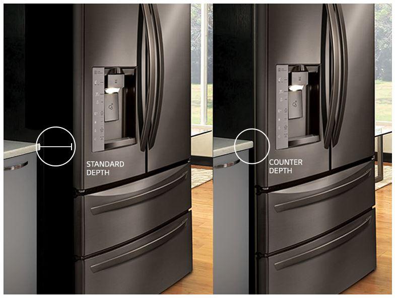 standard-vs-counter-depth-refrigerator.jpg