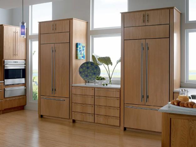best-built-in-refrigerator-models1.jpg