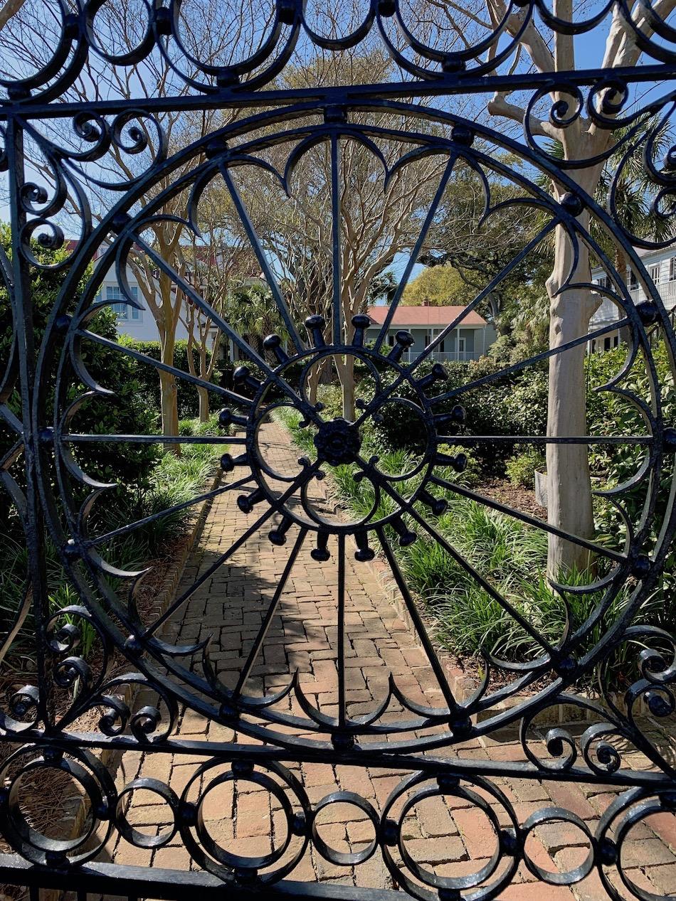 charleston-sc-garden-gate.jpeg