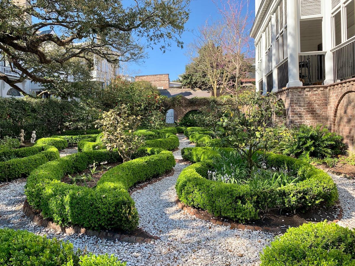 charleston-weekend-english-garden.jpeg
