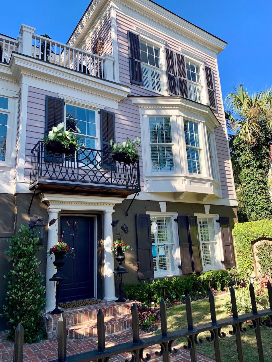 charleston-weekend-houses.jpeg