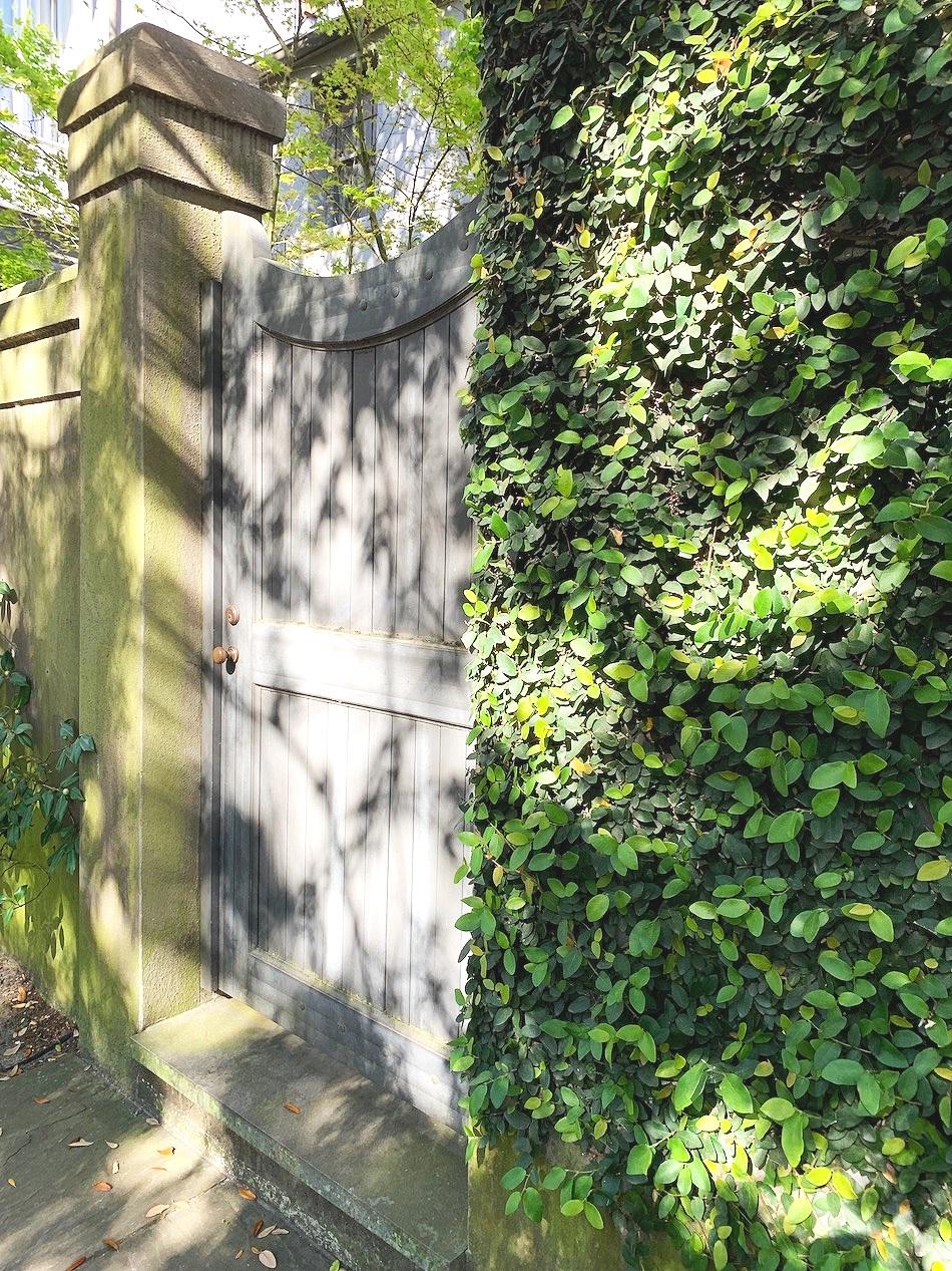 charleston-weekend-secret-garden.jpg
