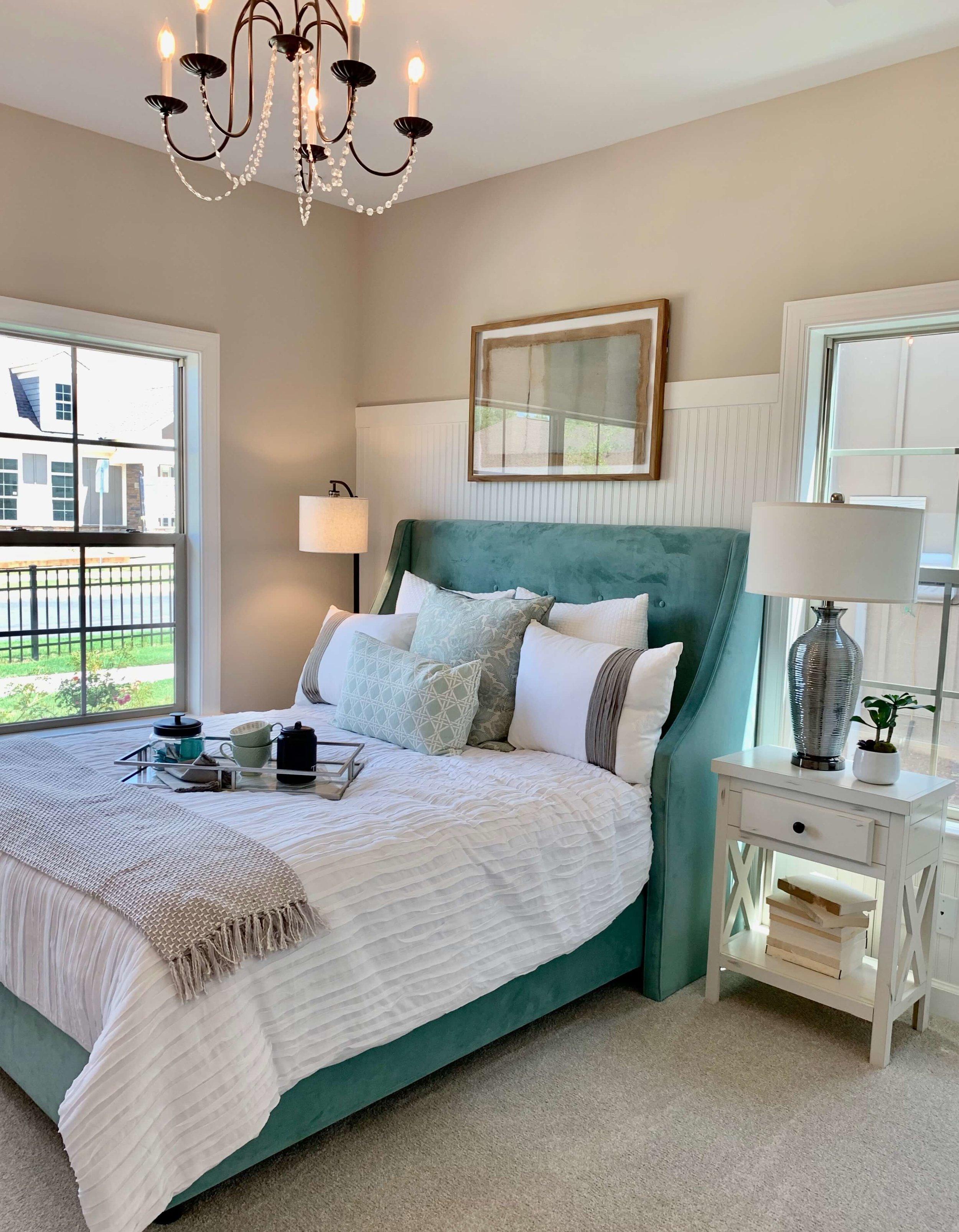 guest-room-model_home-ideas.jpeg