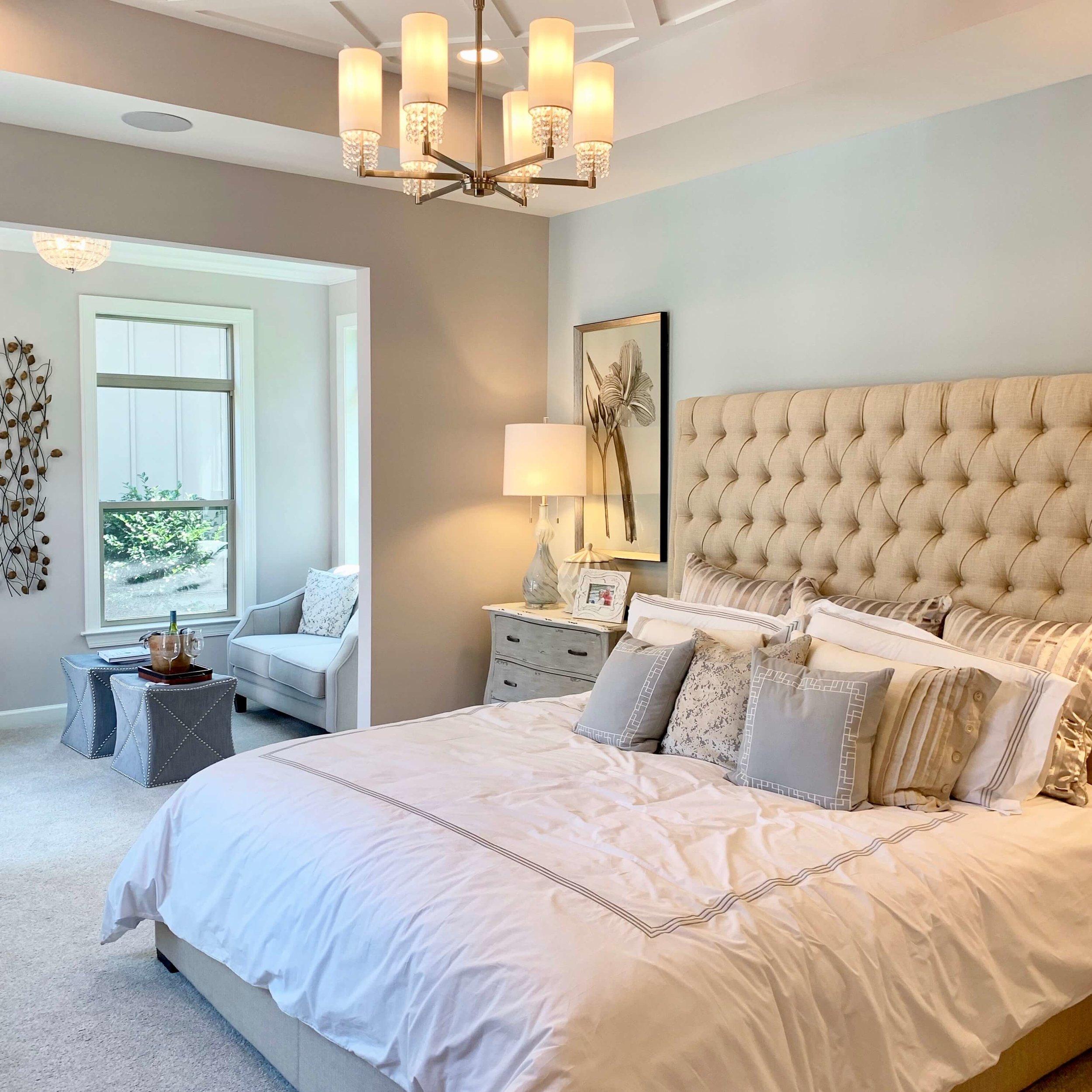 master-bedroom-model_home.jpeg