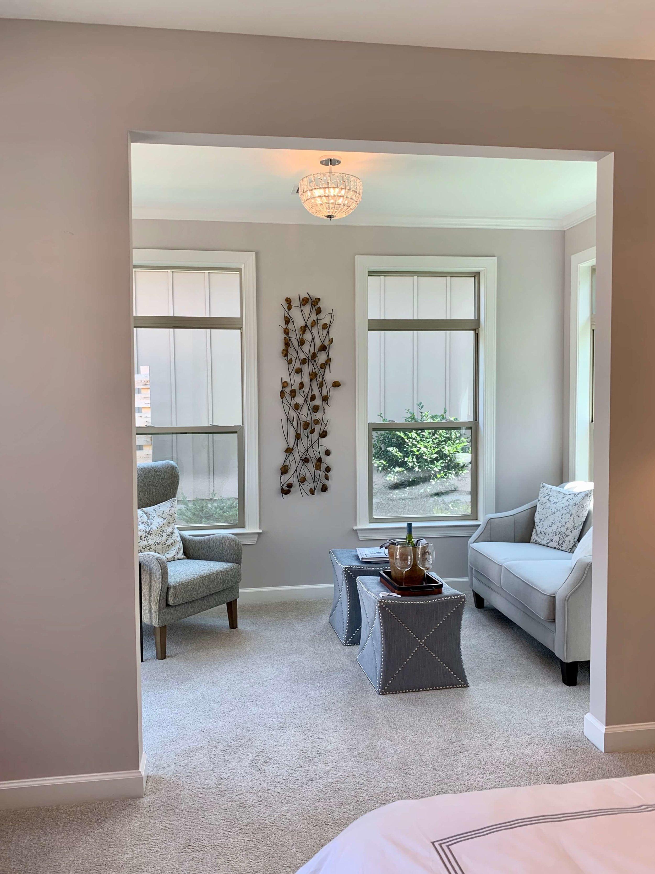 best_decorator_raleigh_model_home_ideas.jpeg