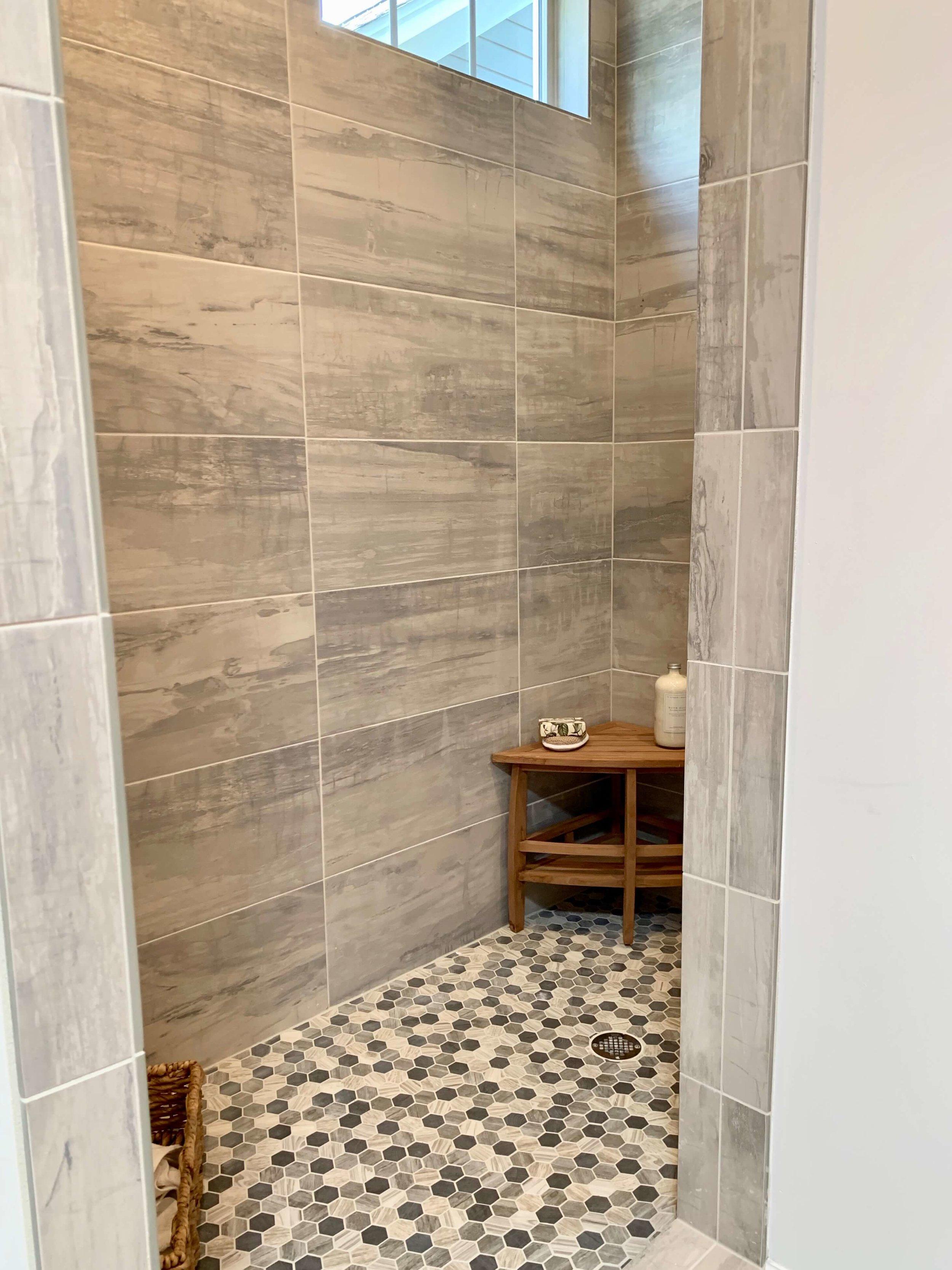 best_shower_ideas.jpeg