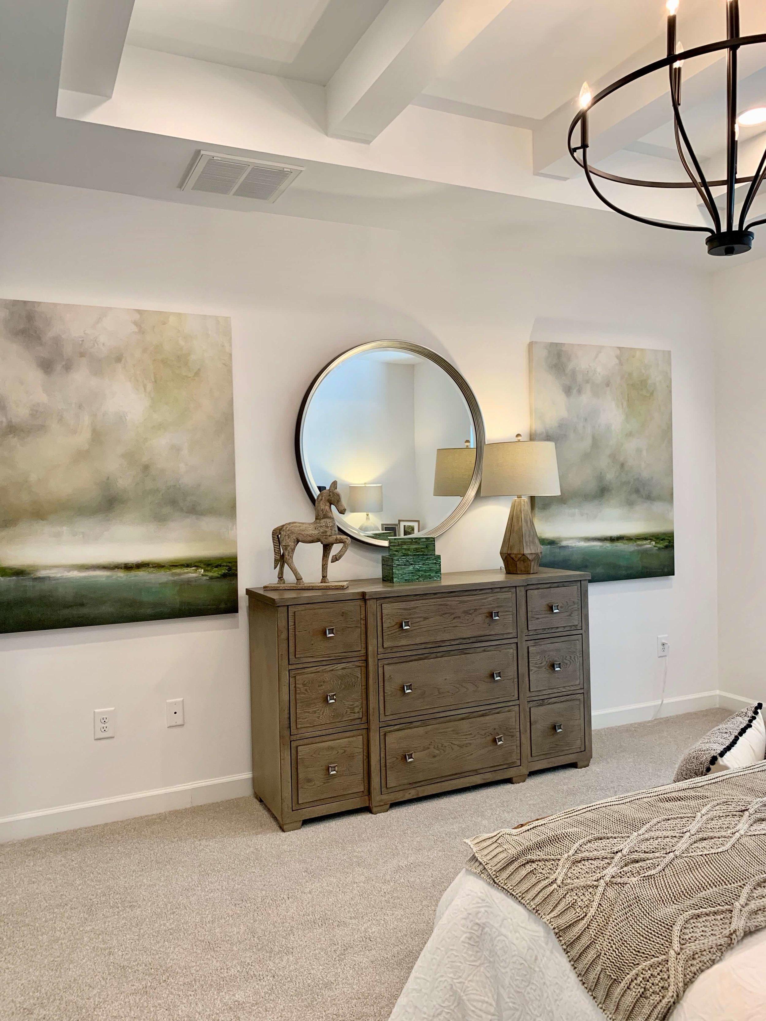 model_home_bedroom_decorating_ideas.jpeg