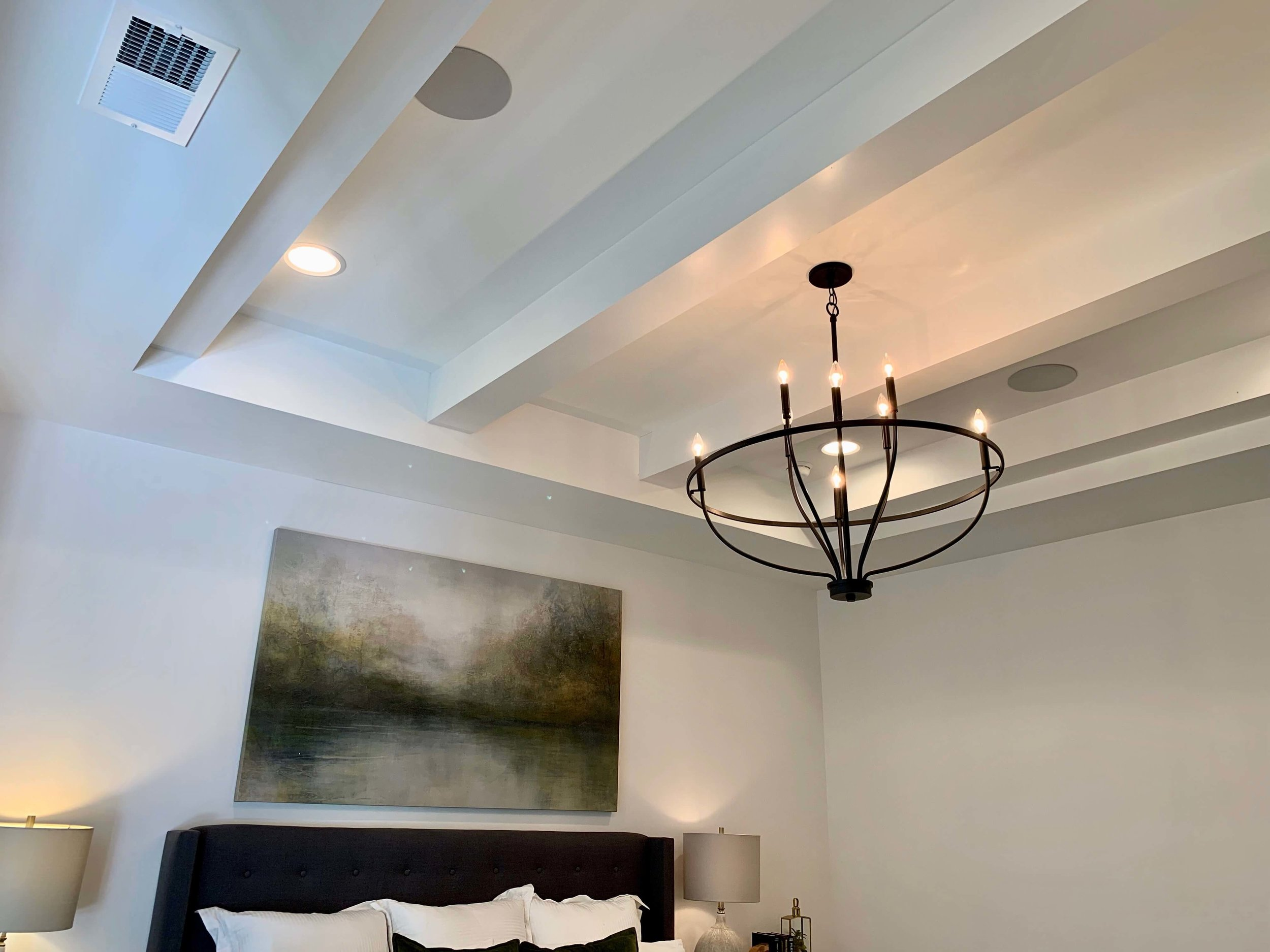 decorating_ideas_construction_ceiling_lighting.jpeg
