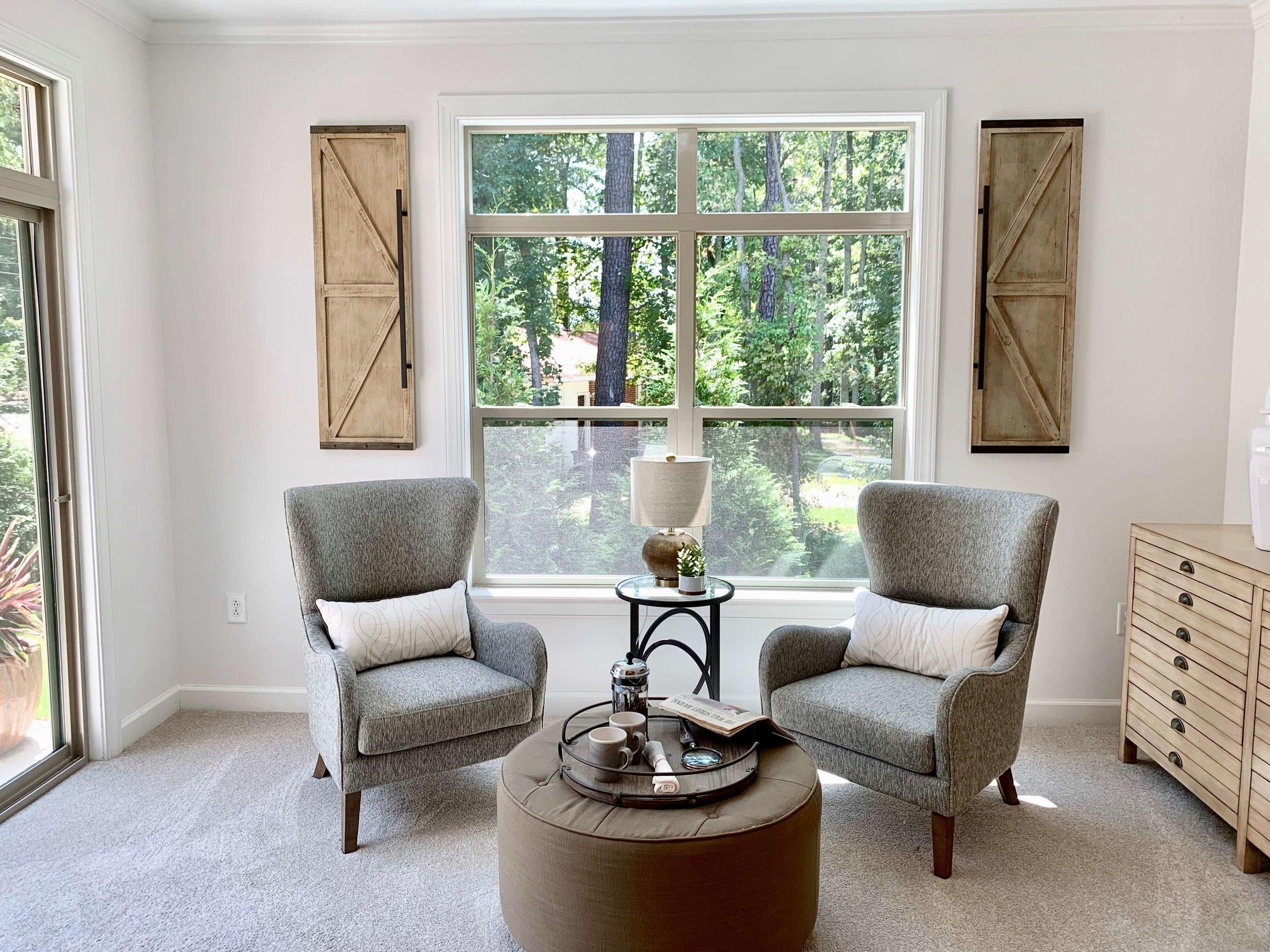 sitting_room_home_decor_ideas_model_home_inspiration.jpeg