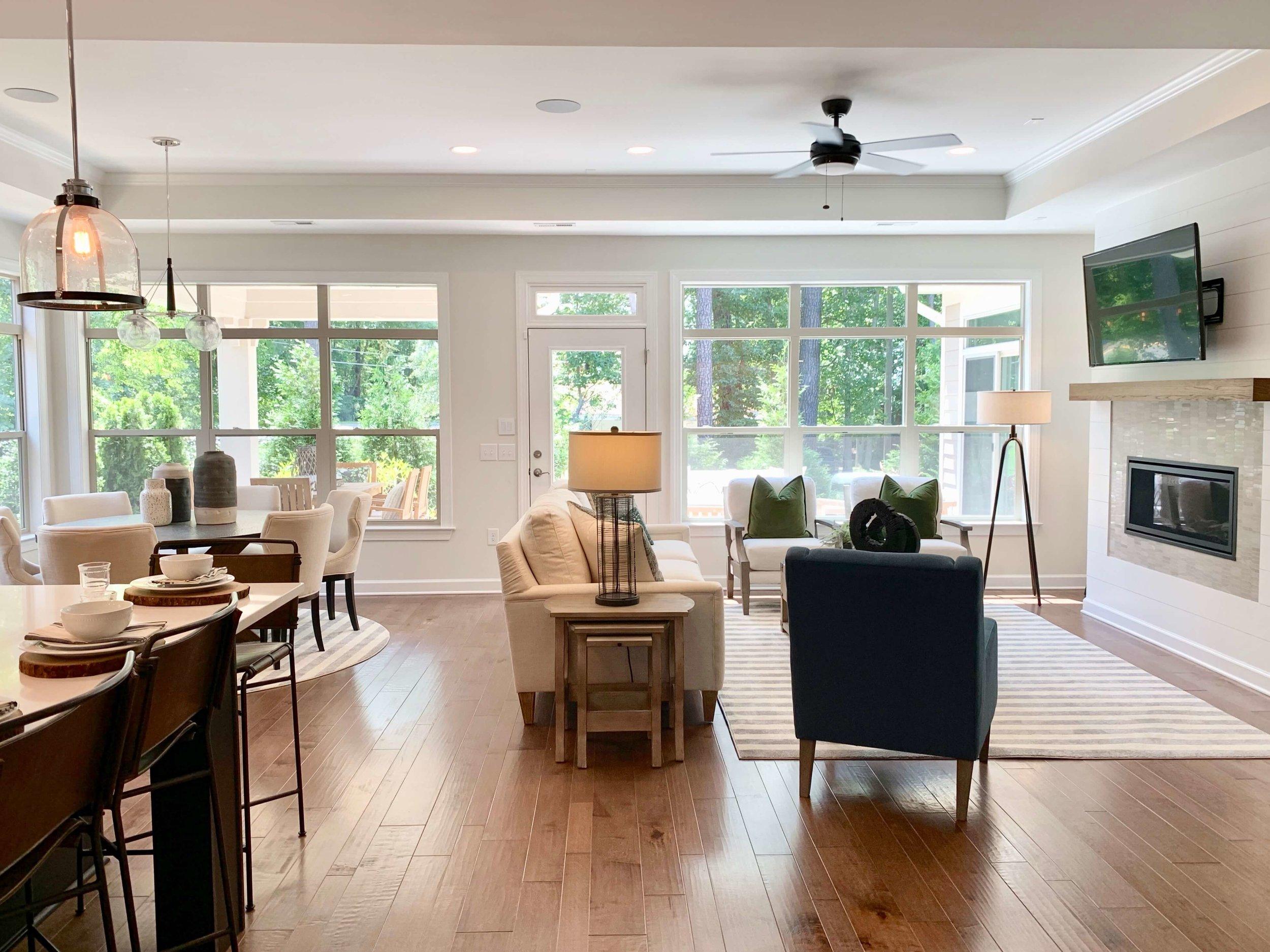 model_home_open_floorplan_ideas.jpeg