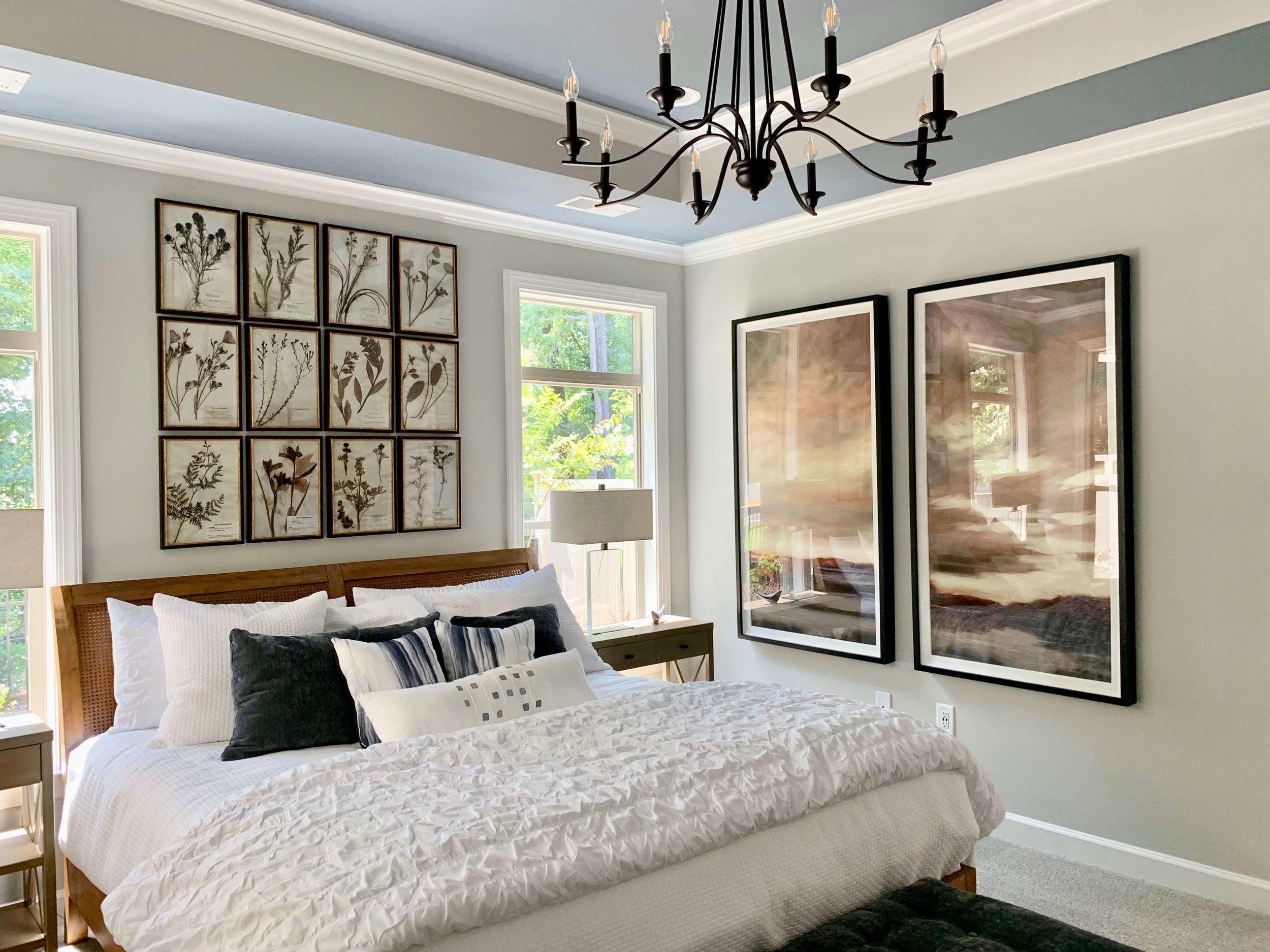 best_bedroom_decorating_ideas.jpeg