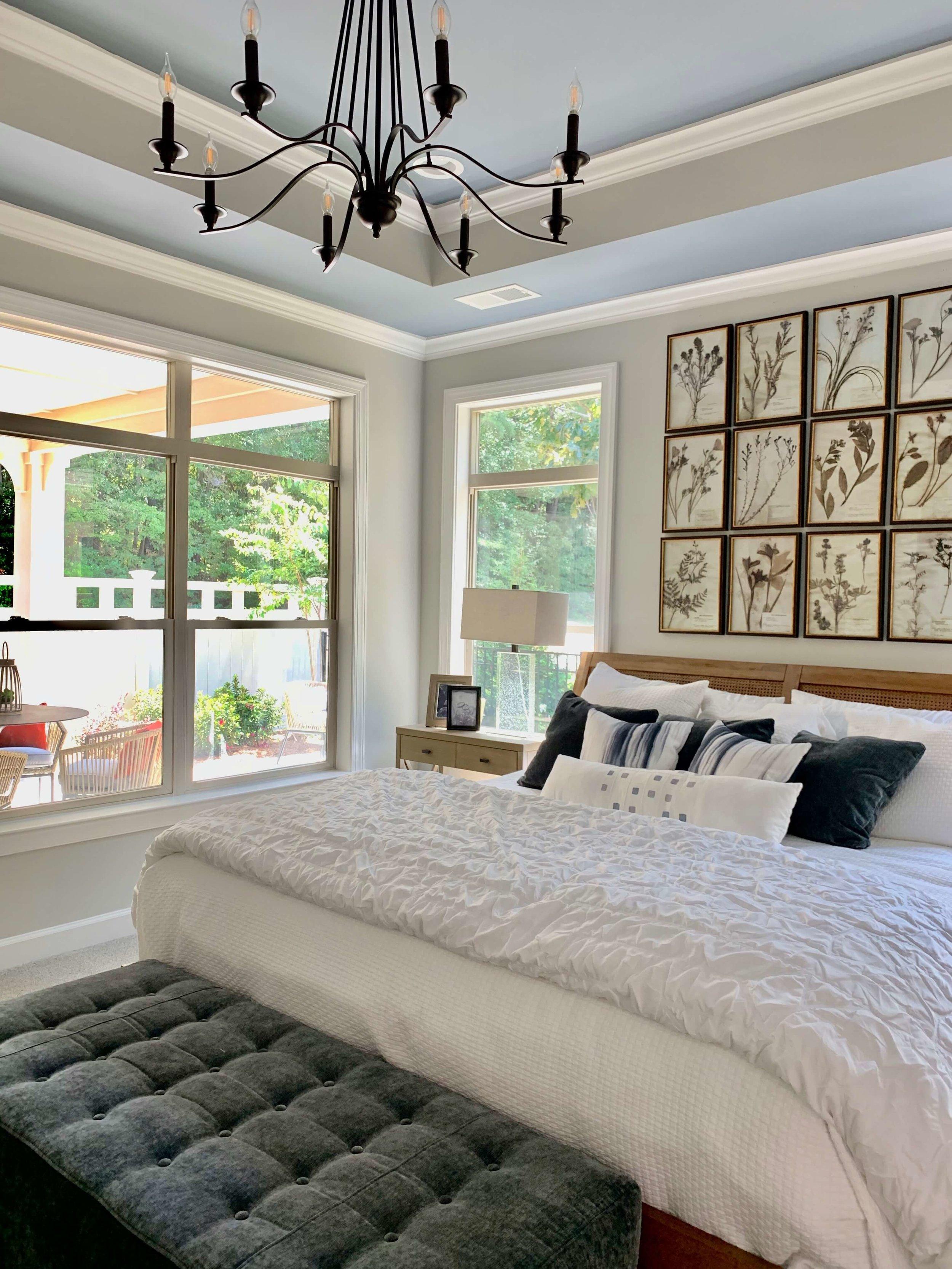 model_home_bedroom-decorating.jpeg