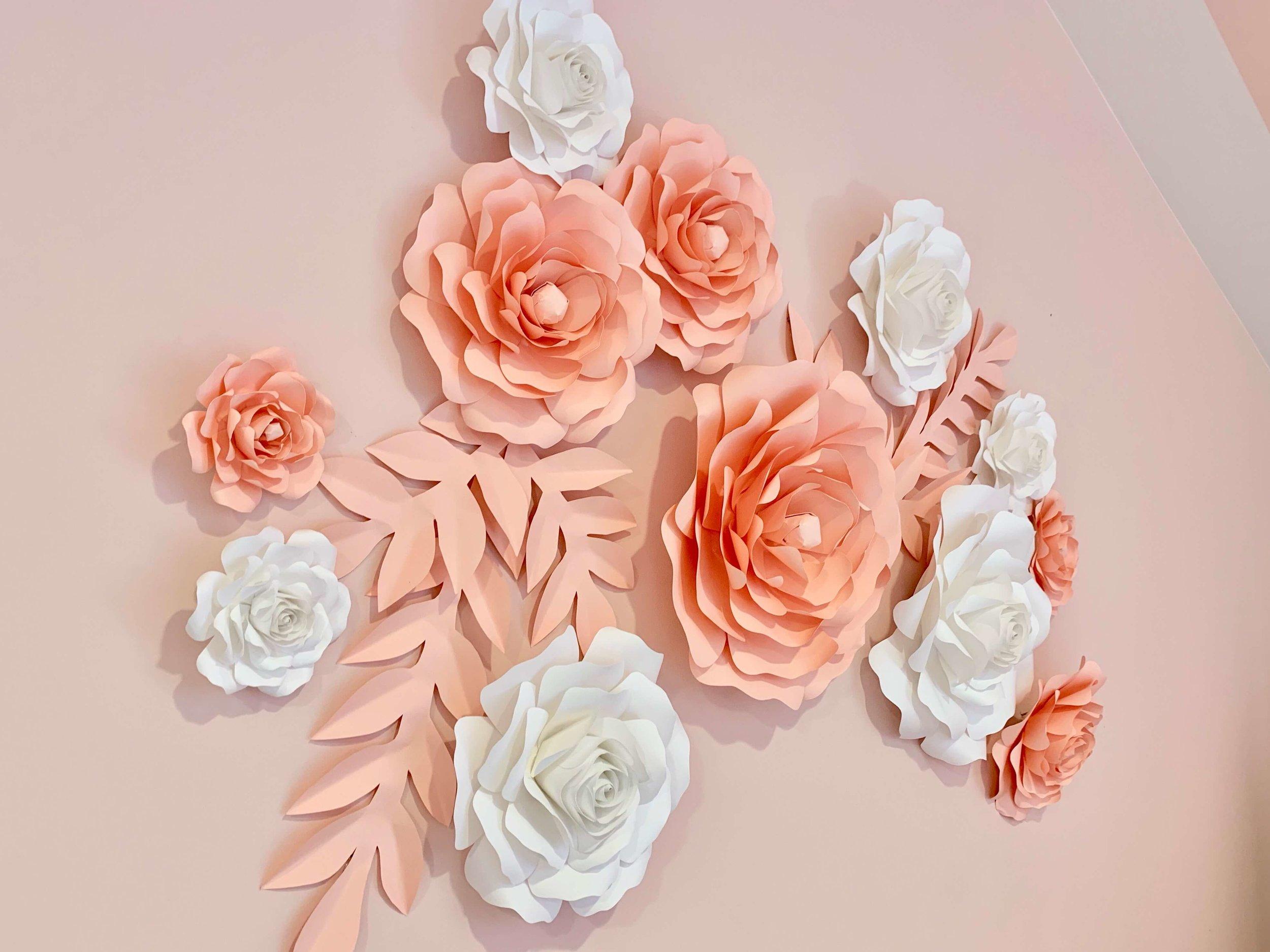 paper-flowers.jpeg