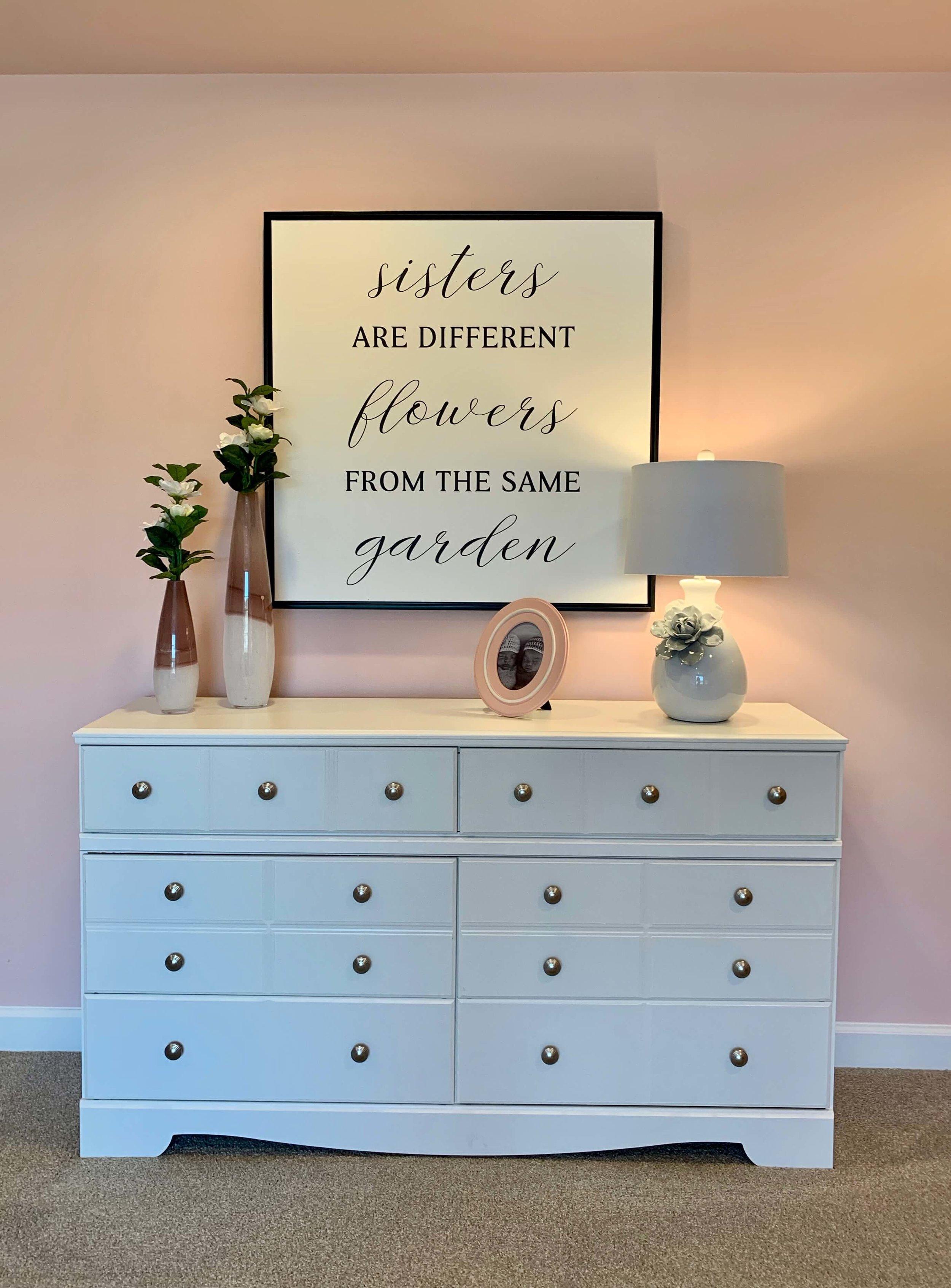 affordable-decorating_model-home-ideas.jpeg