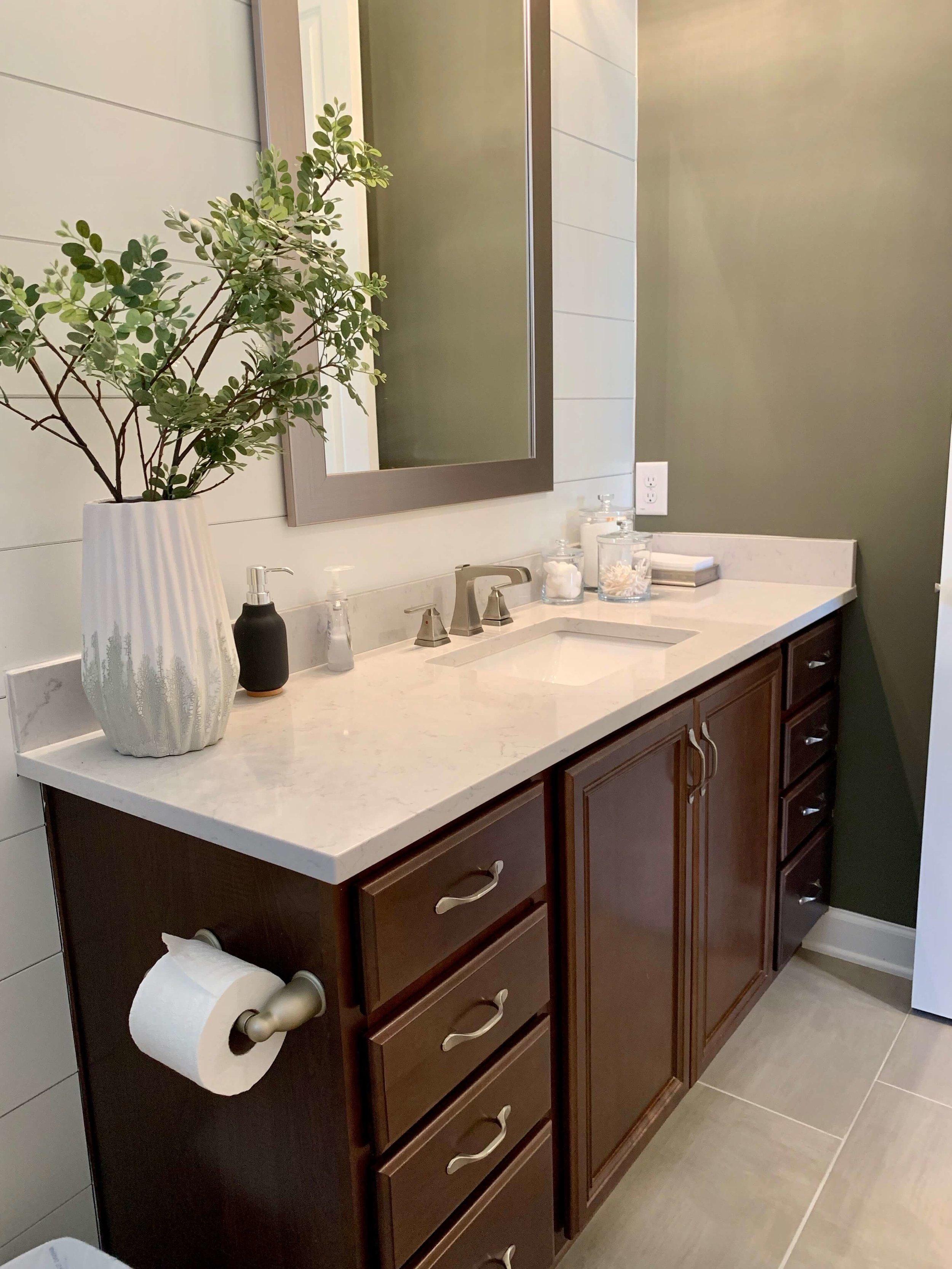 bathroom_color_model_home_ideas 2.jpeg