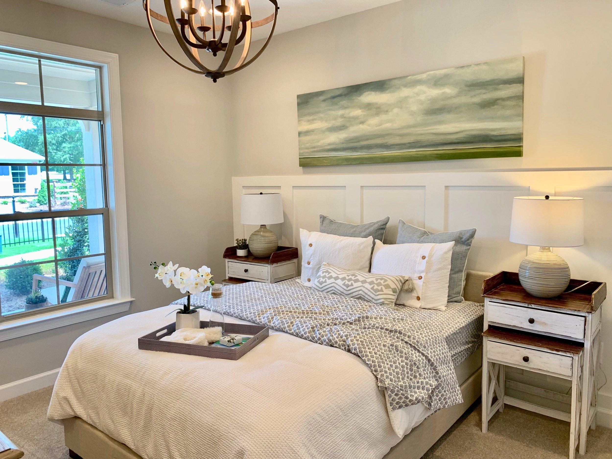 best_bedroom_ideas.jpeg