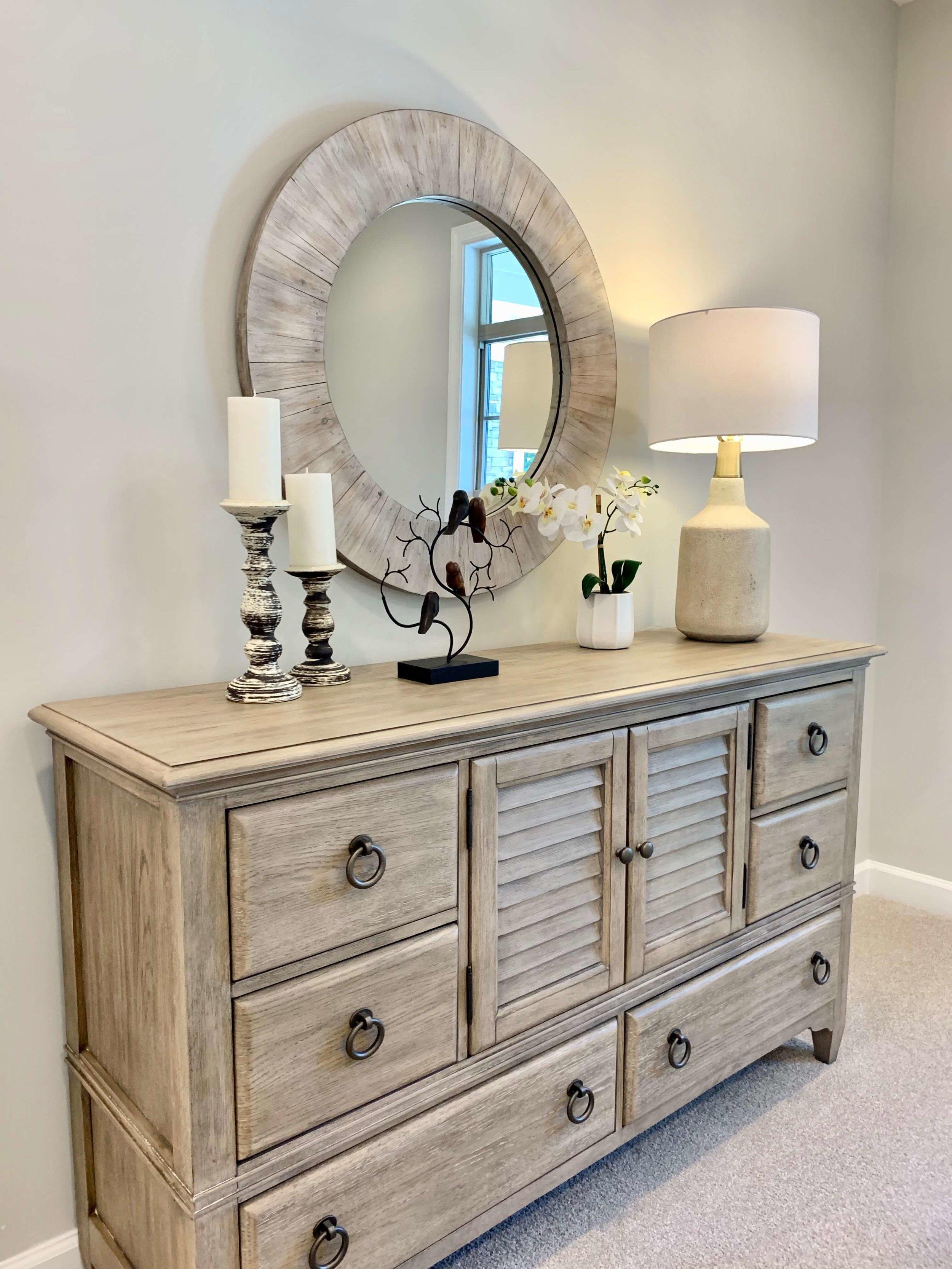 best_bedroom_decorator_raleigh.jpeg