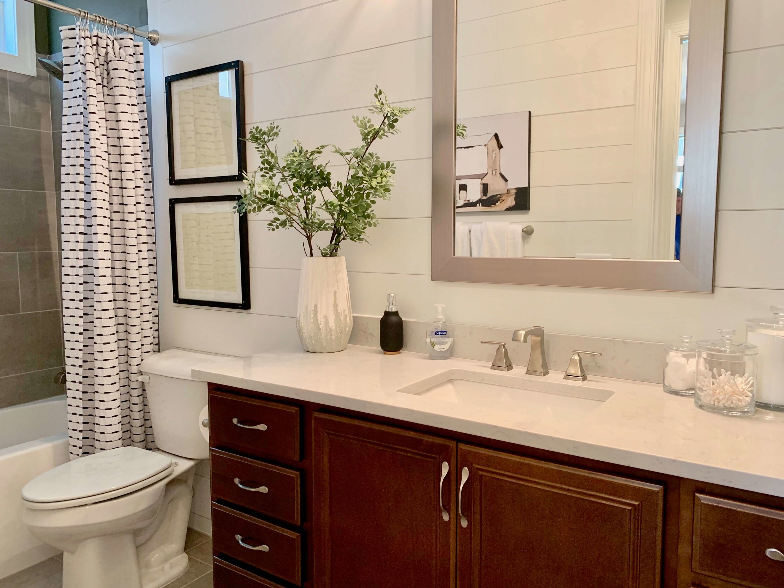 bathroom_shiplap_best_ideas.jpeg