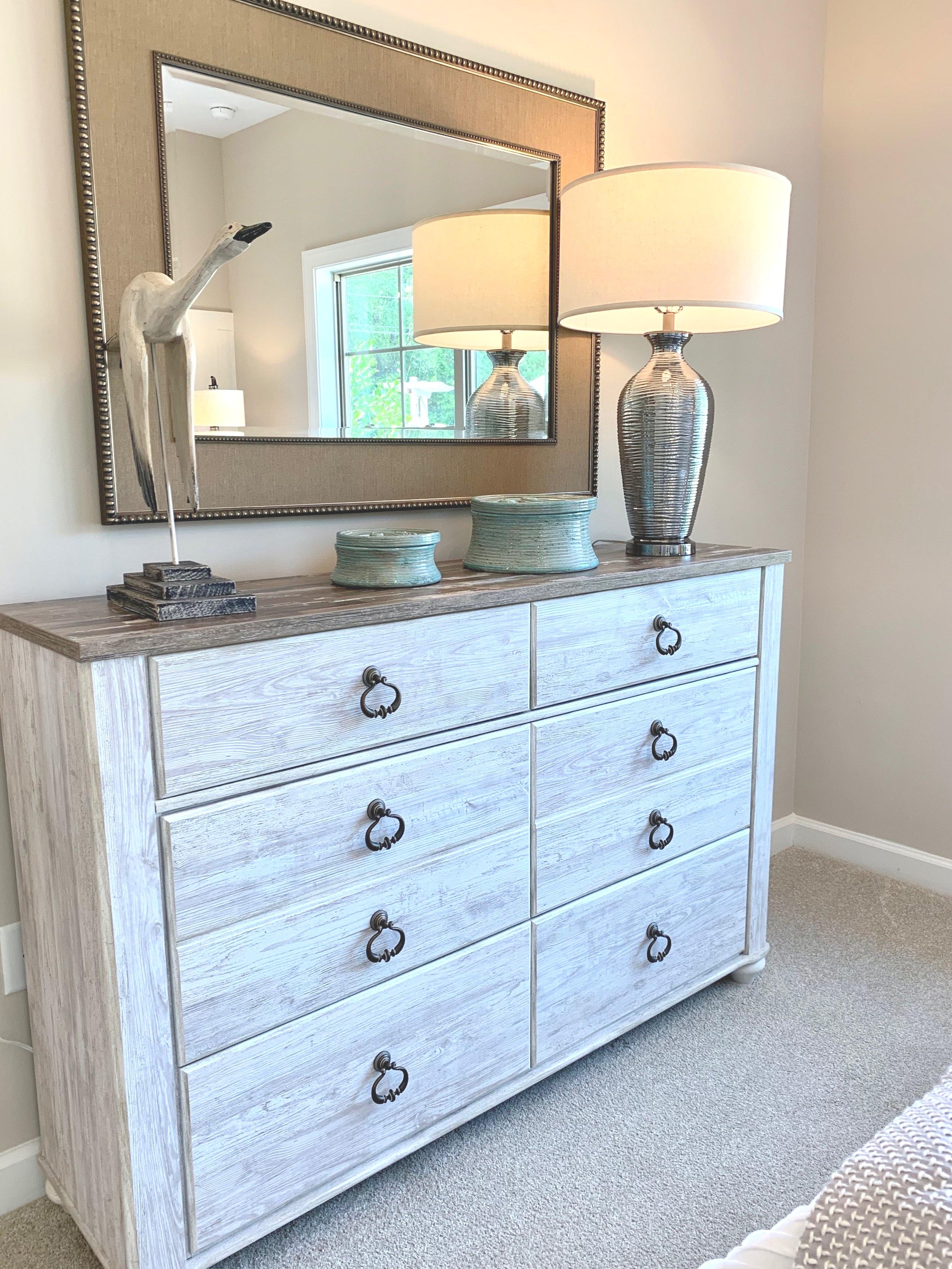 model-home-bedroom-furniture.jpg