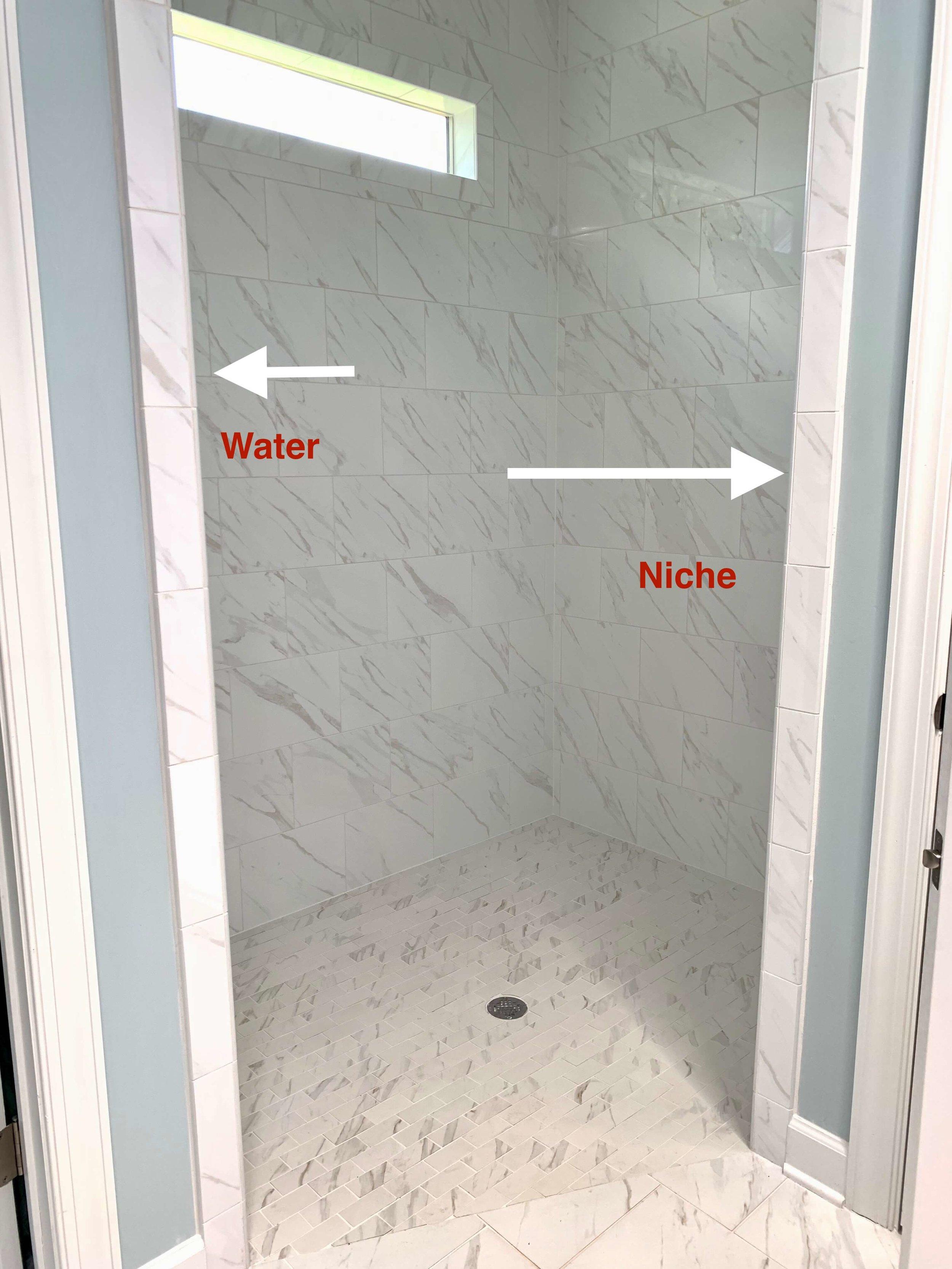 model_home_large_shower.jpeg