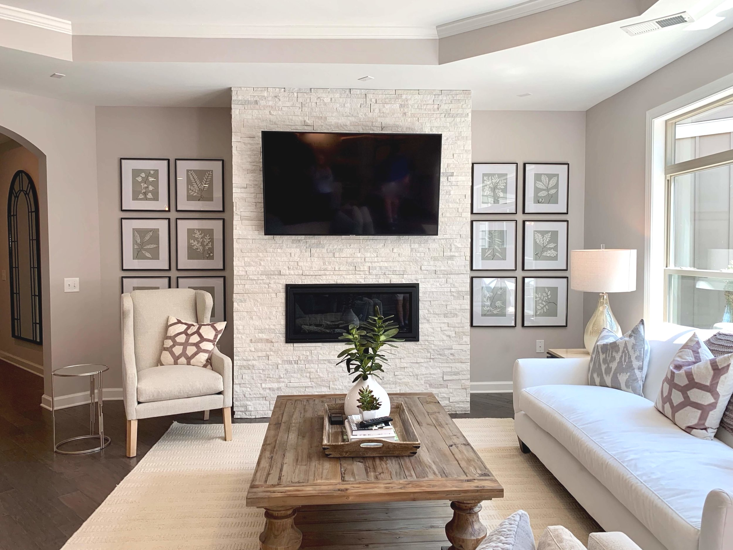 family-room-open-floorplan-decorating-ideas.jpg
