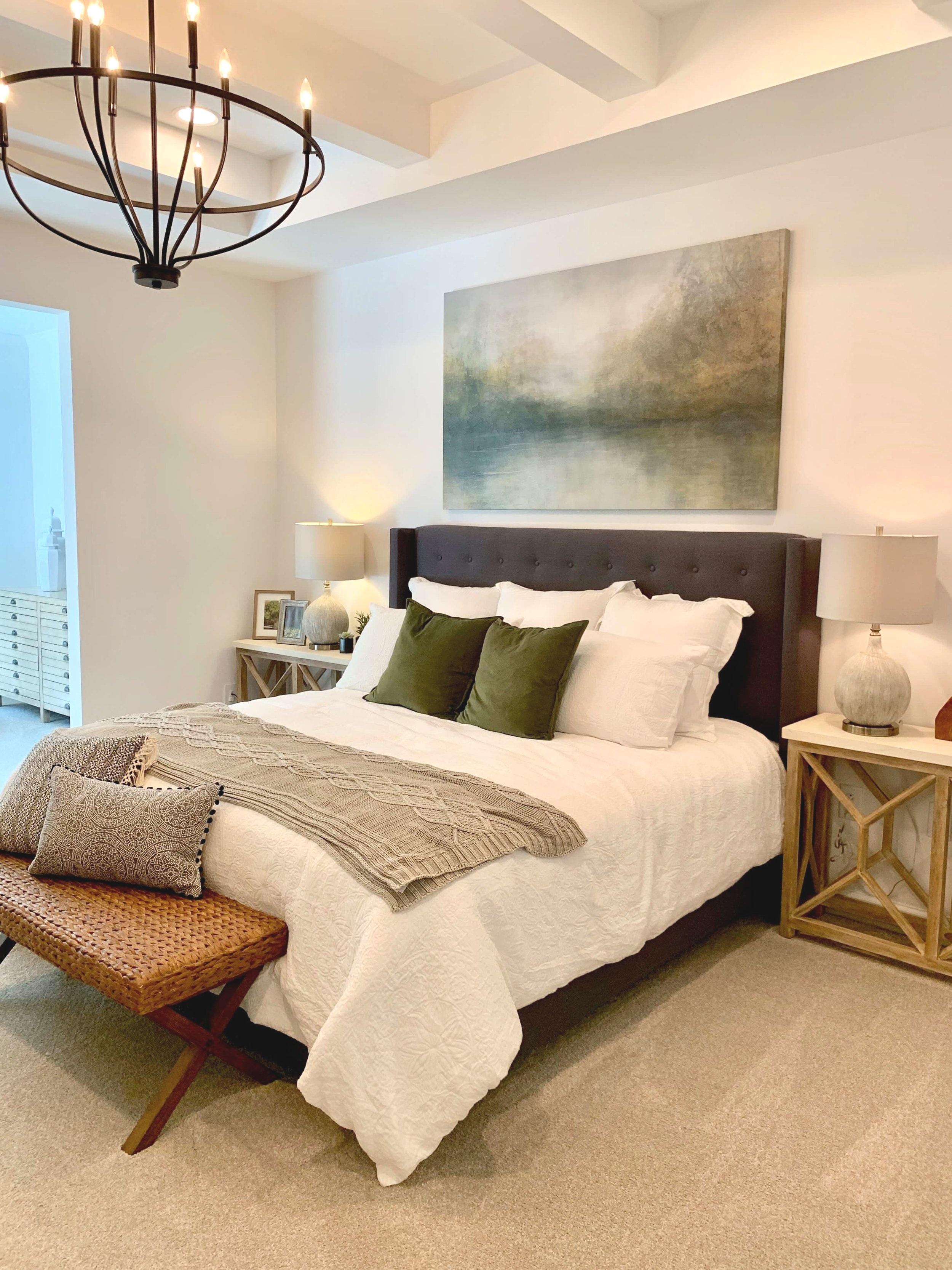 master_bedroom_makeover_ideas.jpg