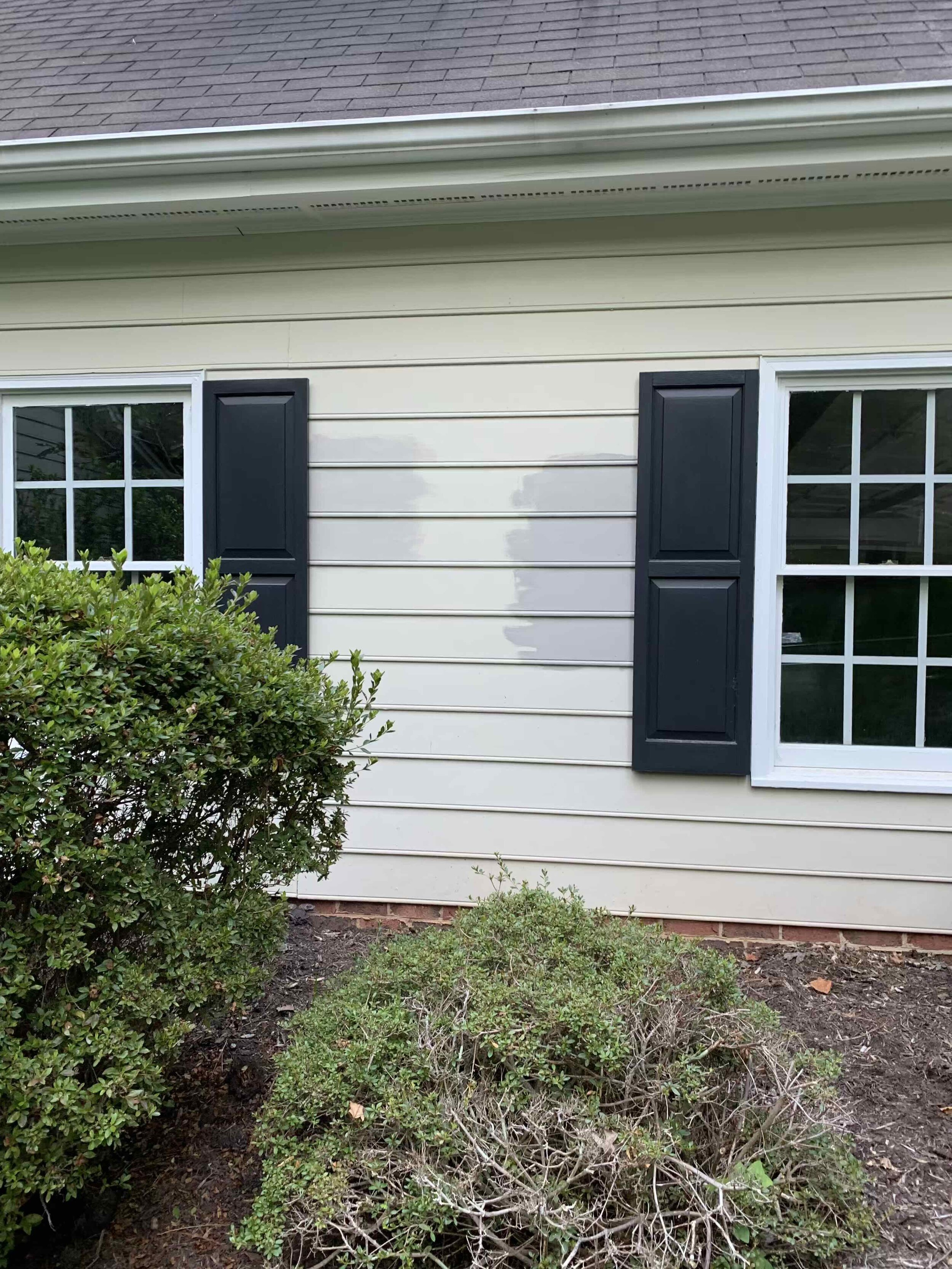 7 Tips For Choosing Your Exterior House Paint Colors Decocco Design
