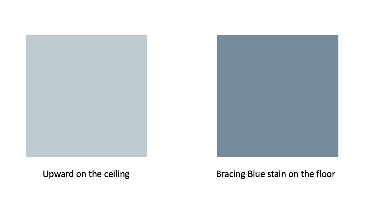 blue paint colors, exterior paint colors, sherwin williams blue paint colors, #bluepaintcolors